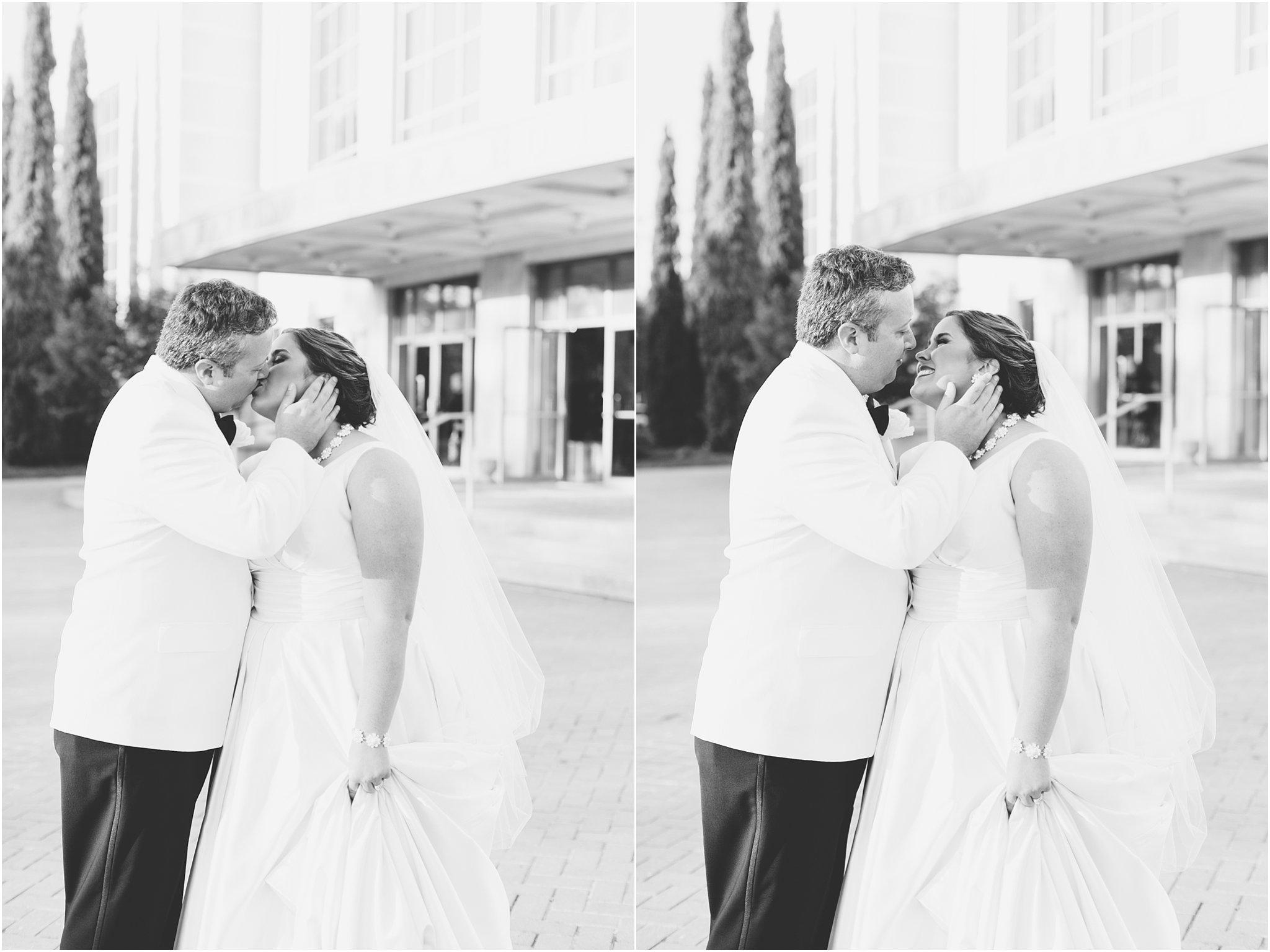 va_jessica_ryan_photography_virginia_wedding_norfolk_harrison_opera_house_norfolk_arts_district_portraits_3810