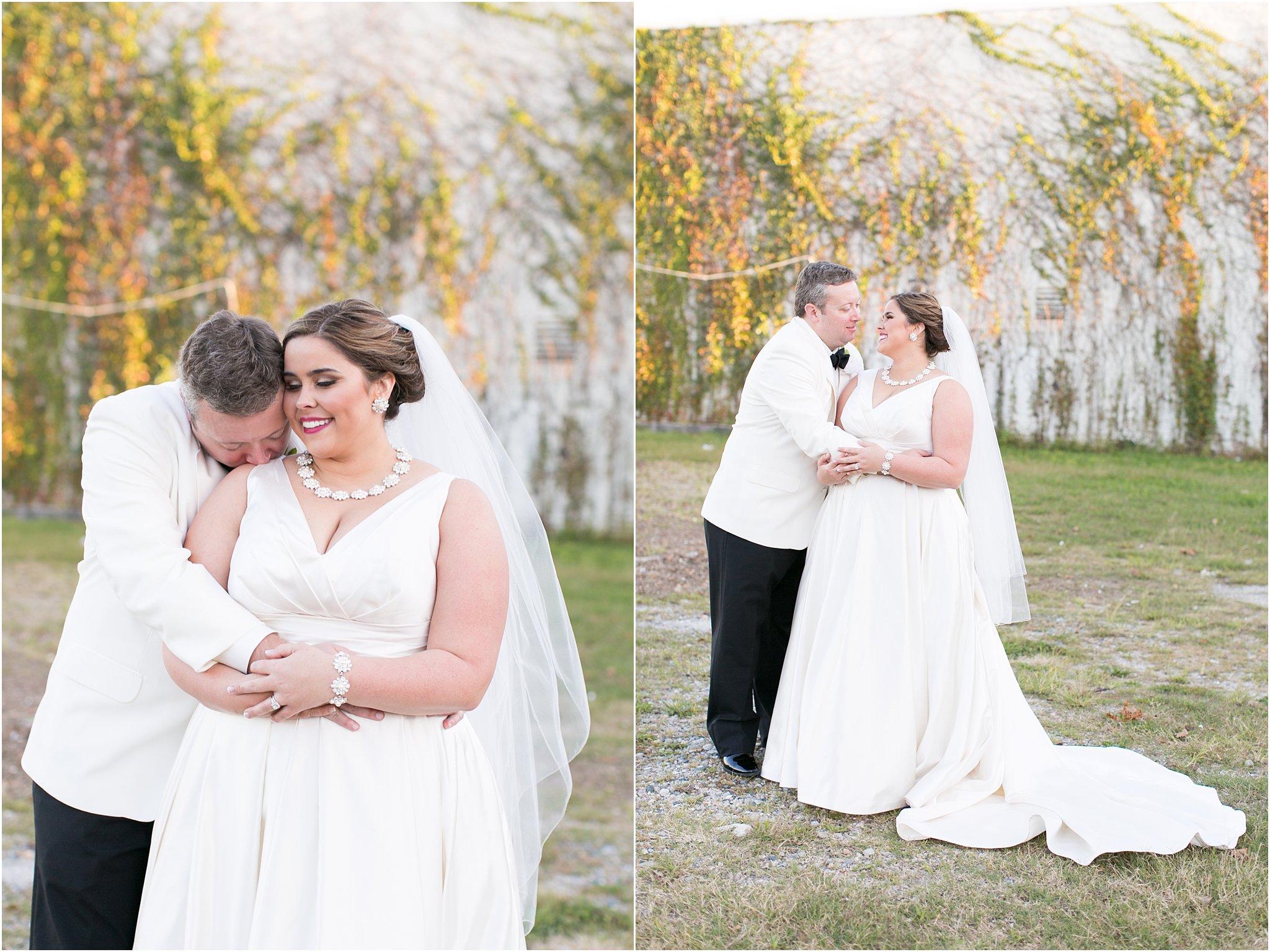 va_jessica_ryan_photography_virginia_wedding_norfolk_harrison_opera_house_norfolk_arts_district_portraits_3818