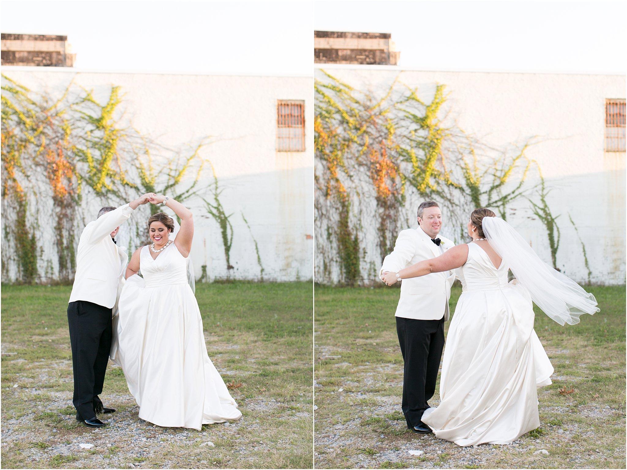 va_jessica_ryan_photography_virginia_wedding_norfolk_harrison_opera_house_norfolk_arts_district_portraits_3831