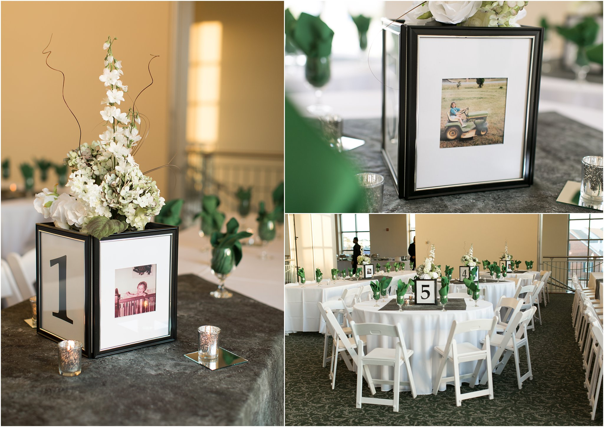 va_jessica_ryan_photography_virginia_wedding_norfolk_harrison_opera_house_norfolk_arts_district_portraits_3838