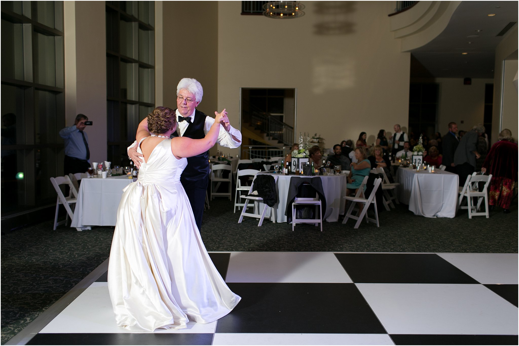 va_jessica_ryan_photography_virginia_wedding_norfolk_harrison_opera_house_norfolk_arts_district_portraits_3847