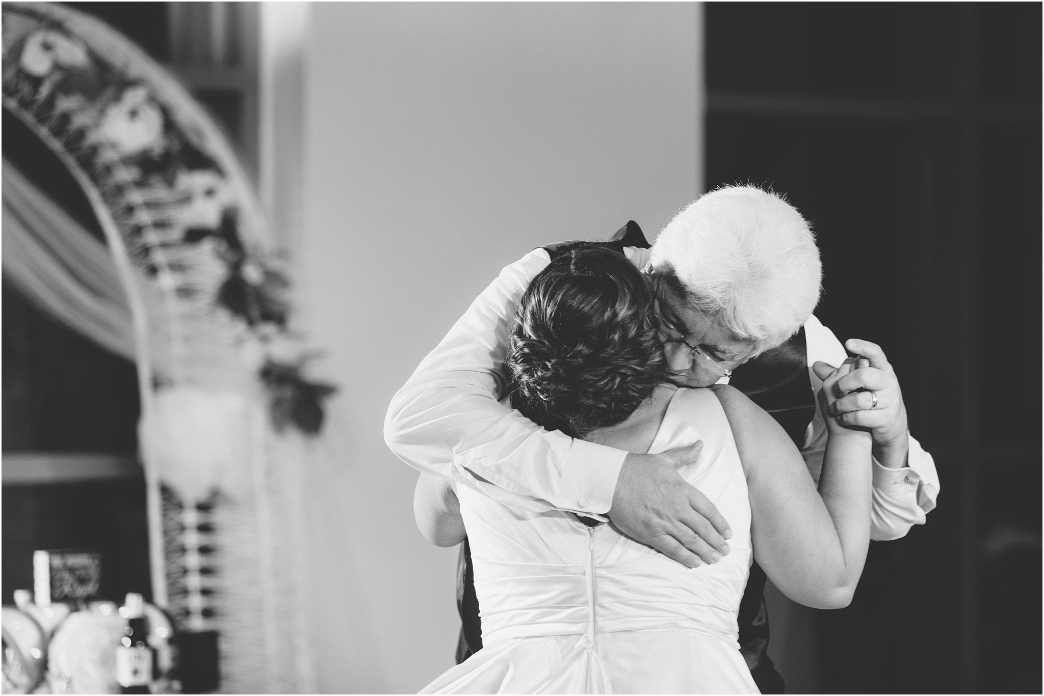 va_jessica_ryan_photography_virginia_wedding_norfolk_harrison_opera_house_norfolk_arts_district_portraits_3848