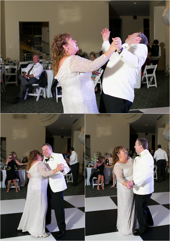 va_jessica_ryan_photography_virginia_wedding_norfolk_harrison_opera_house_norfolk_arts_district_portraits_3853