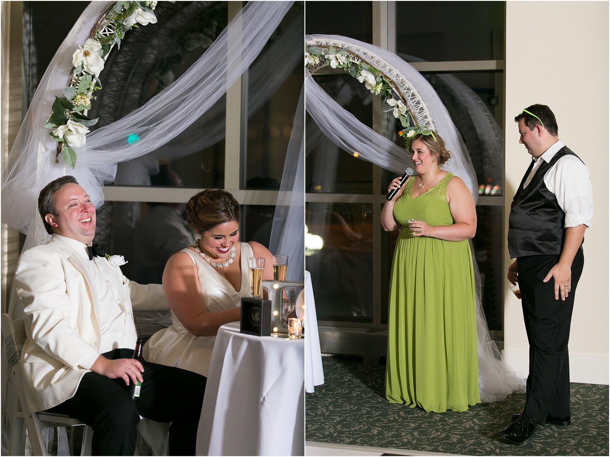 va_jessica_ryan_photography_virginia_wedding_norfolk_harrison_opera_house_norfolk_arts_district_portraits_3856