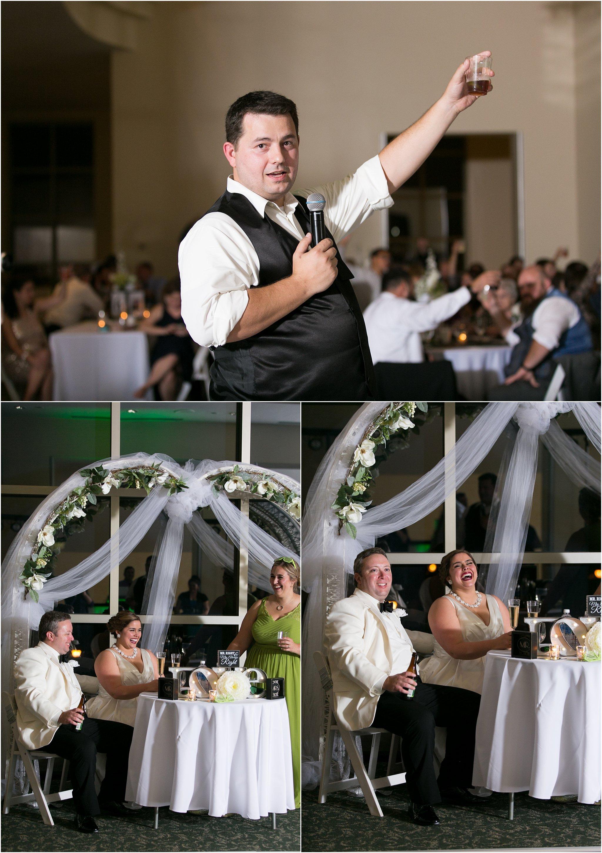 va_jessica_ryan_photography_virginia_wedding_norfolk_harrison_opera_house_norfolk_arts_district_portraits_3857