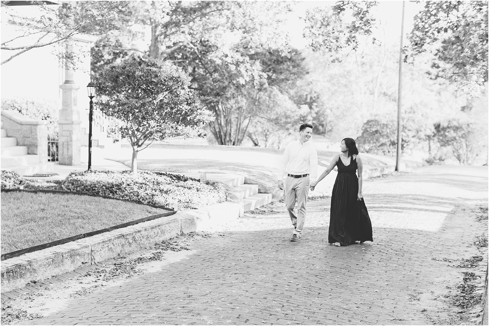 jessica_ryan_photography_virginia_smithfield_historical_downtown_engagement_portraits_candid_authentic_3697