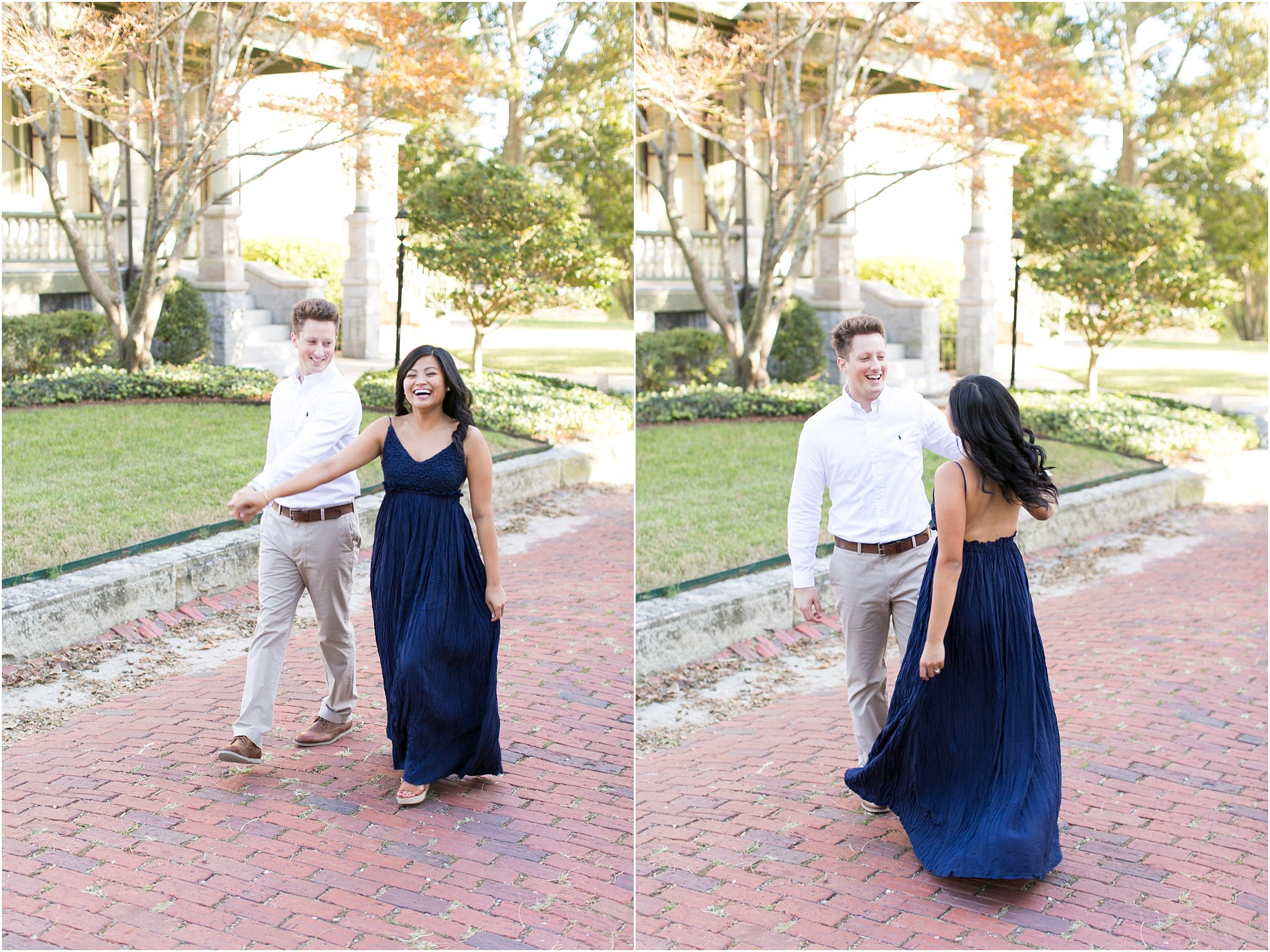 jessica_ryan_photography_virginia_smithfield_historical_downtown_engagement_portraits_candid_authentic_3698