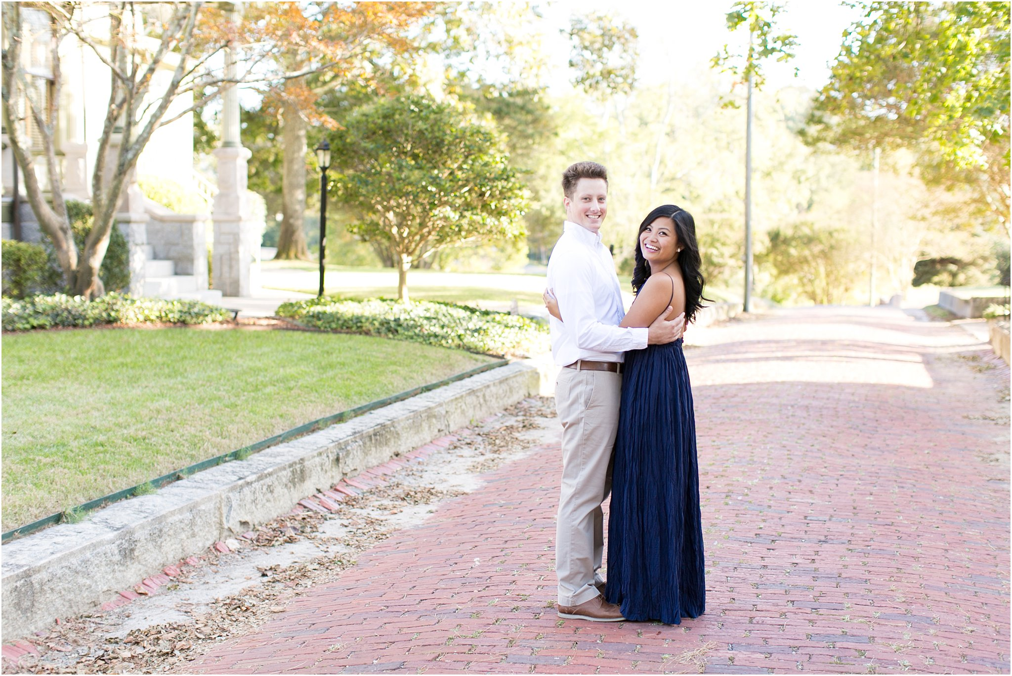 jessica_ryan_photography_virginia_smithfield_historical_downtown_engagement_portraits_candid_authentic_3701