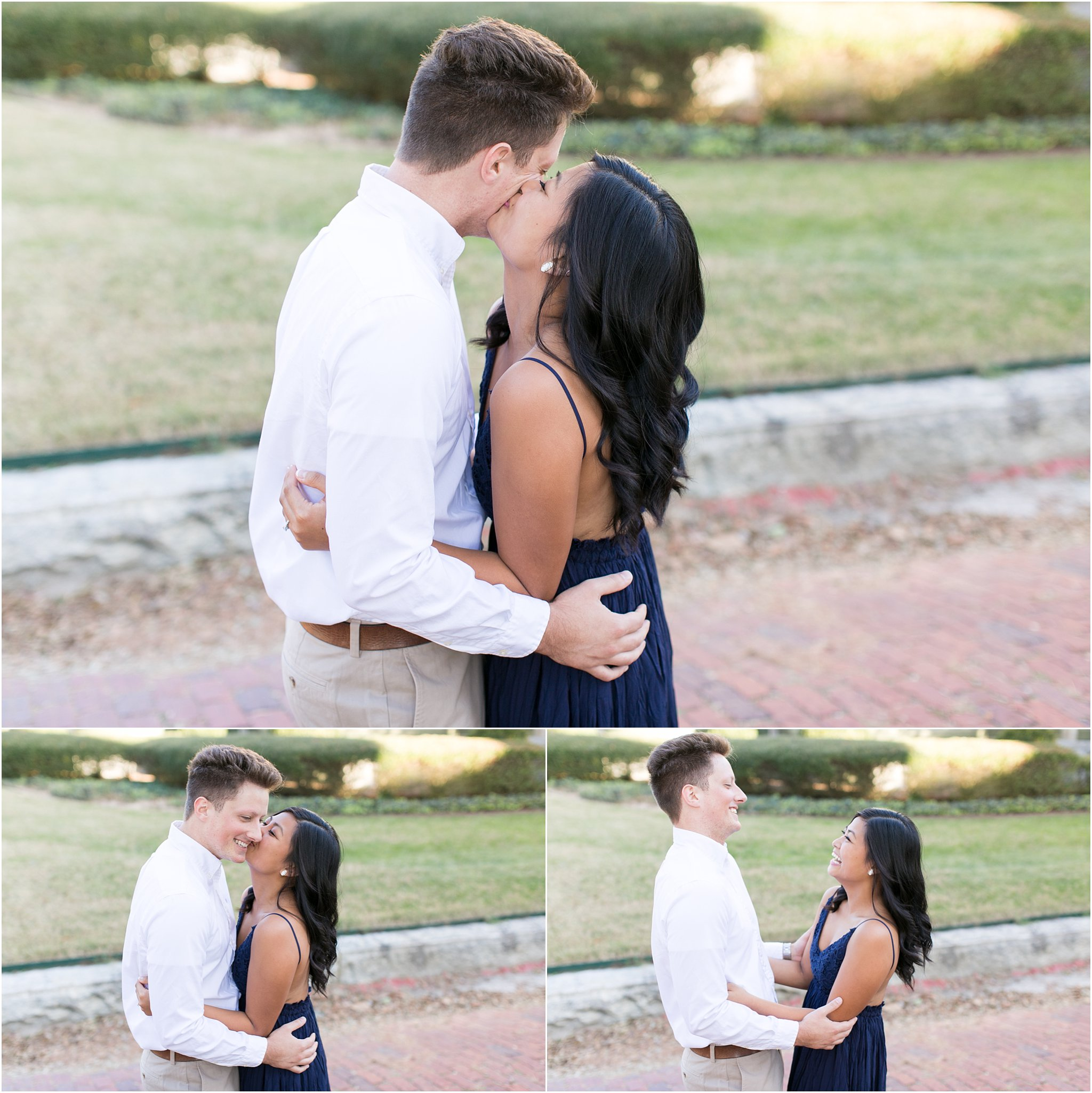 jessica_ryan_photography_virginia_smithfield_historical_downtown_engagement_portraits_candid_authentic_3704