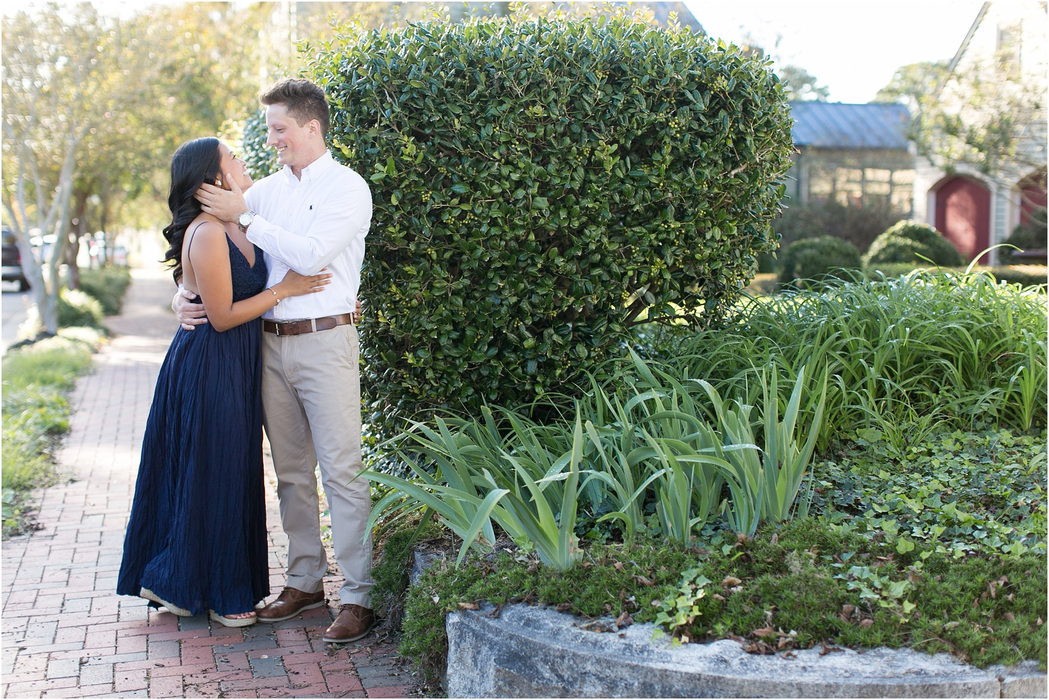 jessica_ryan_photography_virginia_smithfield_historical_downtown_engagement_portraits_candid_authentic_3711