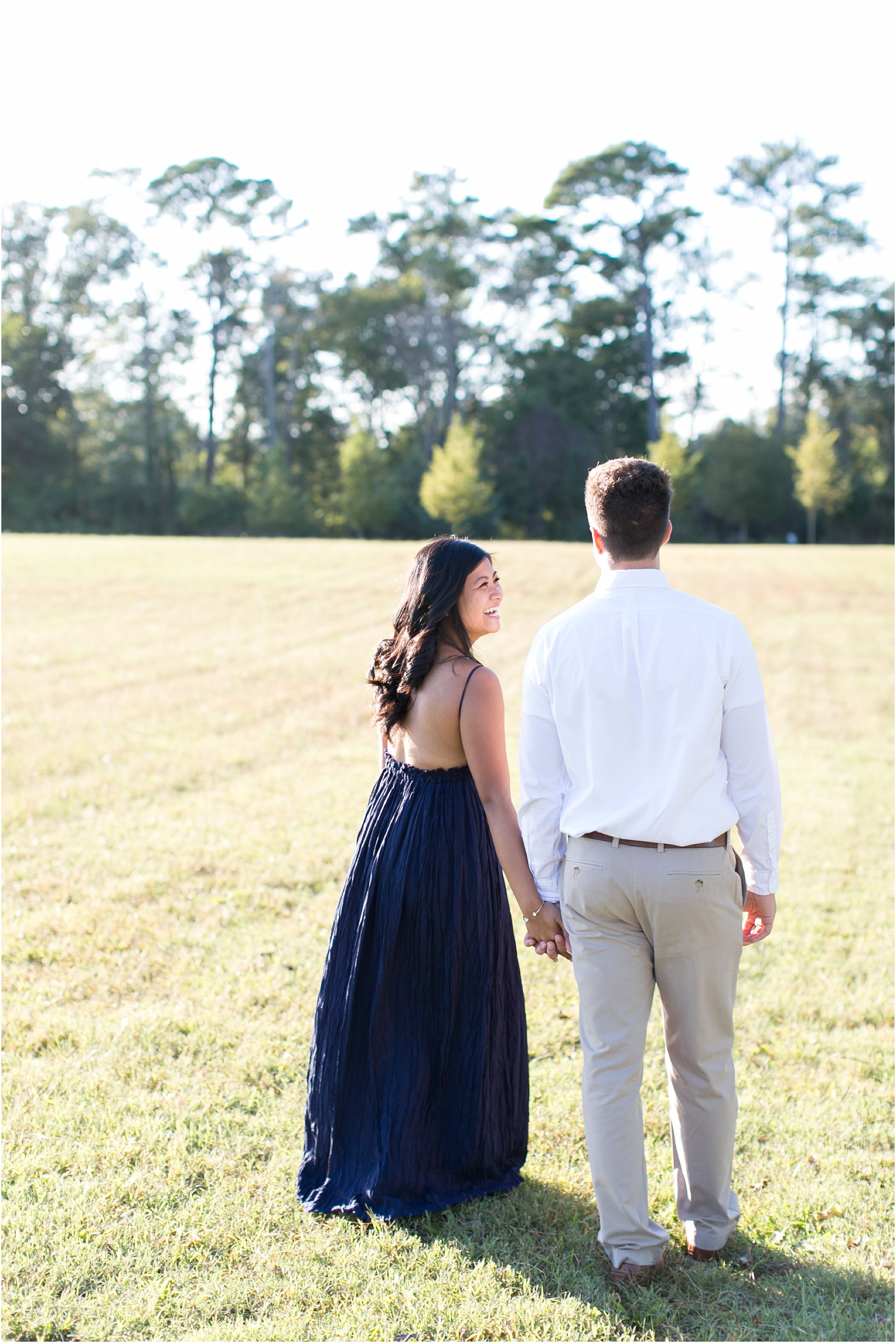 jessica_ryan_photography_virginia_smithfield_historical_downtown_engagement_portraits_candid_authentic_3720