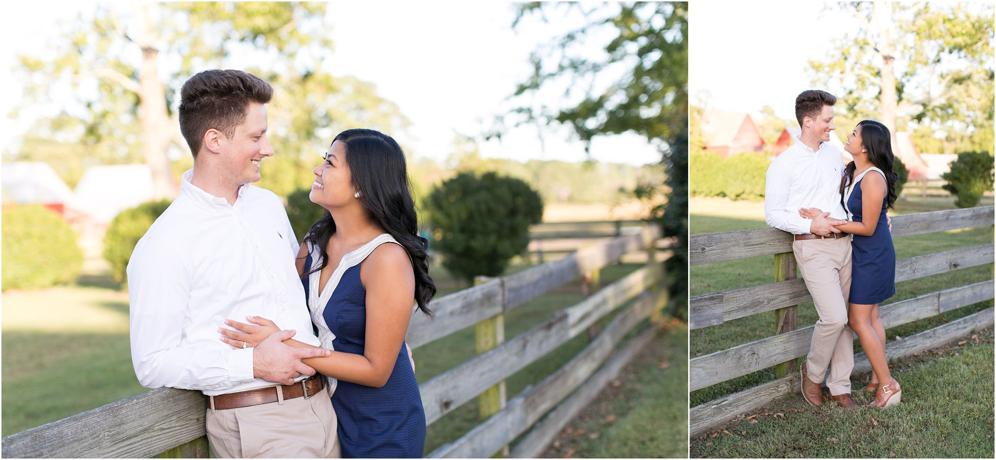 jessica_ryan_photography_virginia_smithfield_historical_downtown_engagement_portraits_candid_authentic_3722