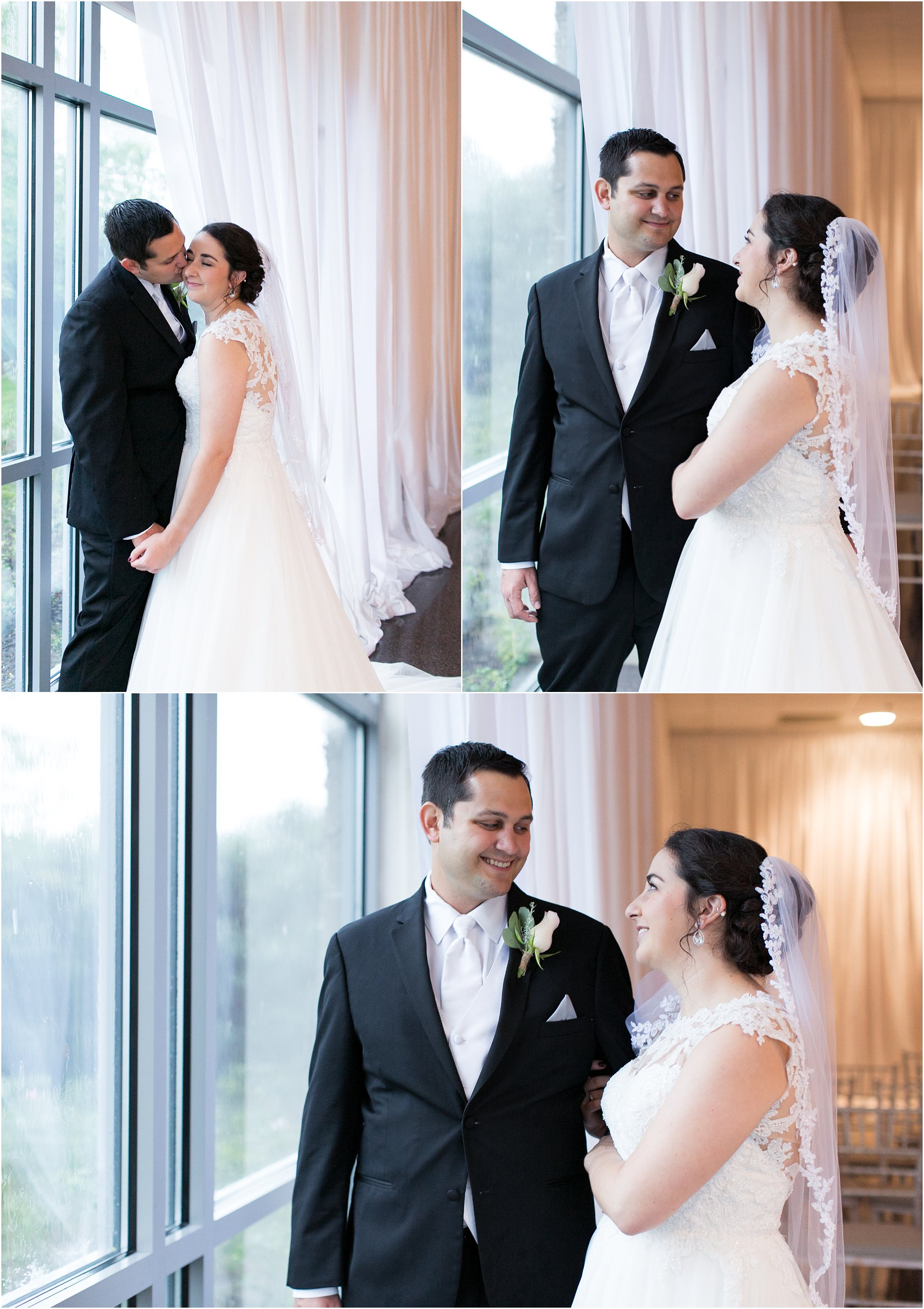 jessica_ryan_photography_virginia_wedding_photographer_wedding_hurricane_norfolk_botanical_gardens_hurricane_matthew_wedding_3571