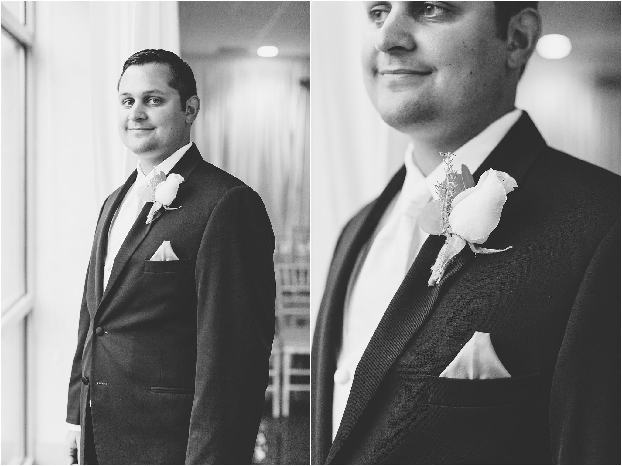 jessica_ryan_photography_virginia_wedding_photographer_wedding_hurricane_norfolk_botanical_gardens_hurricane_matthew_wedding_3572