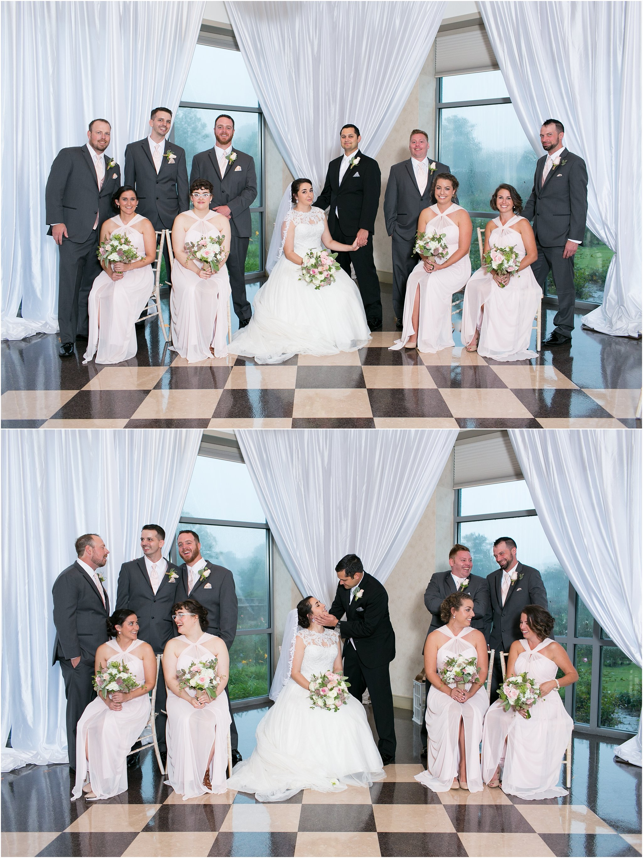 jessica_ryan_photography_virginia_wedding_photographer_wedding_hurricane_norfolk_botanical_gardens_hurricane_matthew_wedding_3578