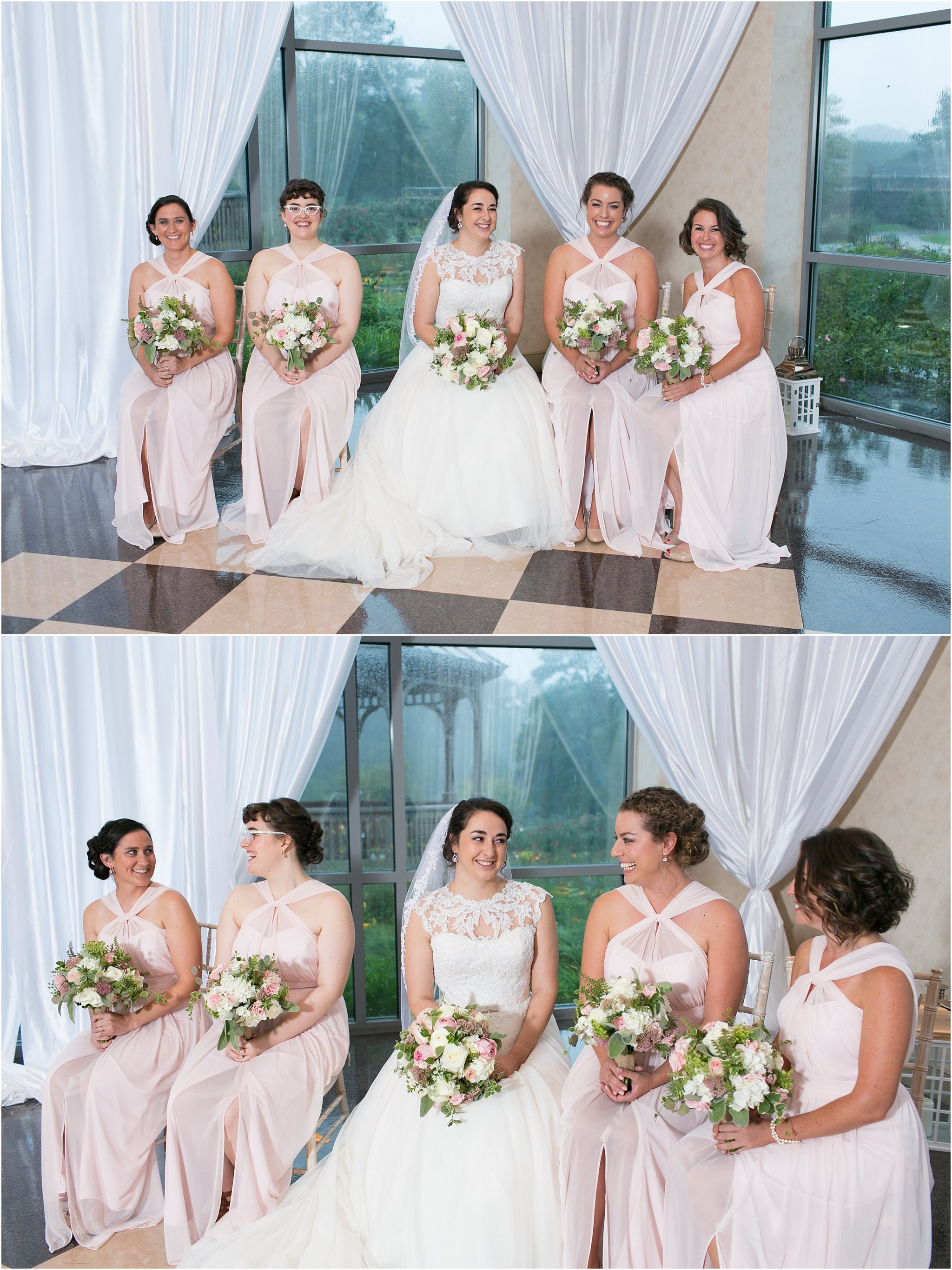 jessica_ryan_photography_virginia_wedding_photographer_wedding_hurricane_norfolk_botanical_gardens_hurricane_matthew_wedding_3579