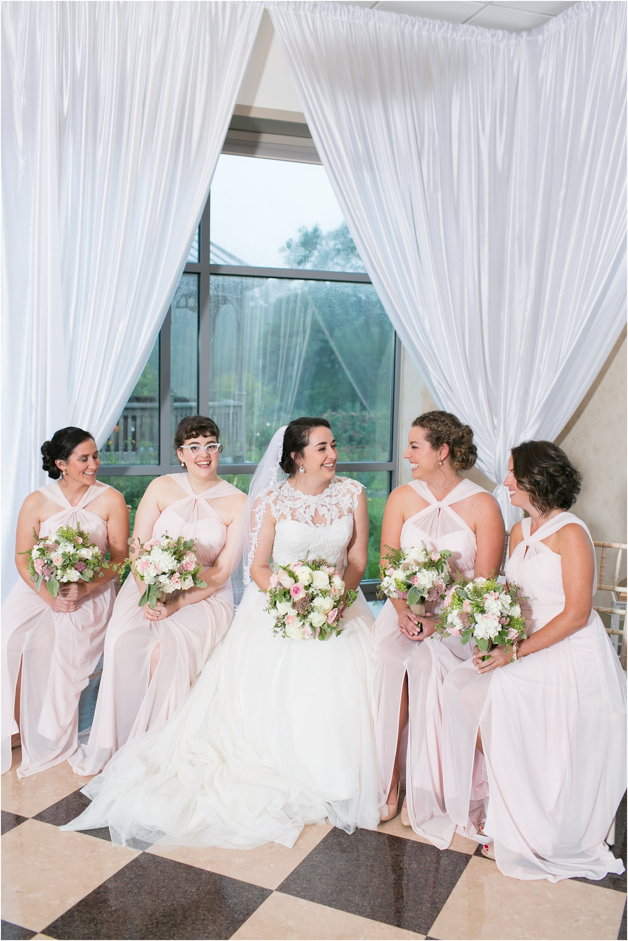 jessica_ryan_photography_virginia_wedding_photographer_wedding_hurricane_norfolk_botanical_gardens_hurricane_matthew_wedding_3585