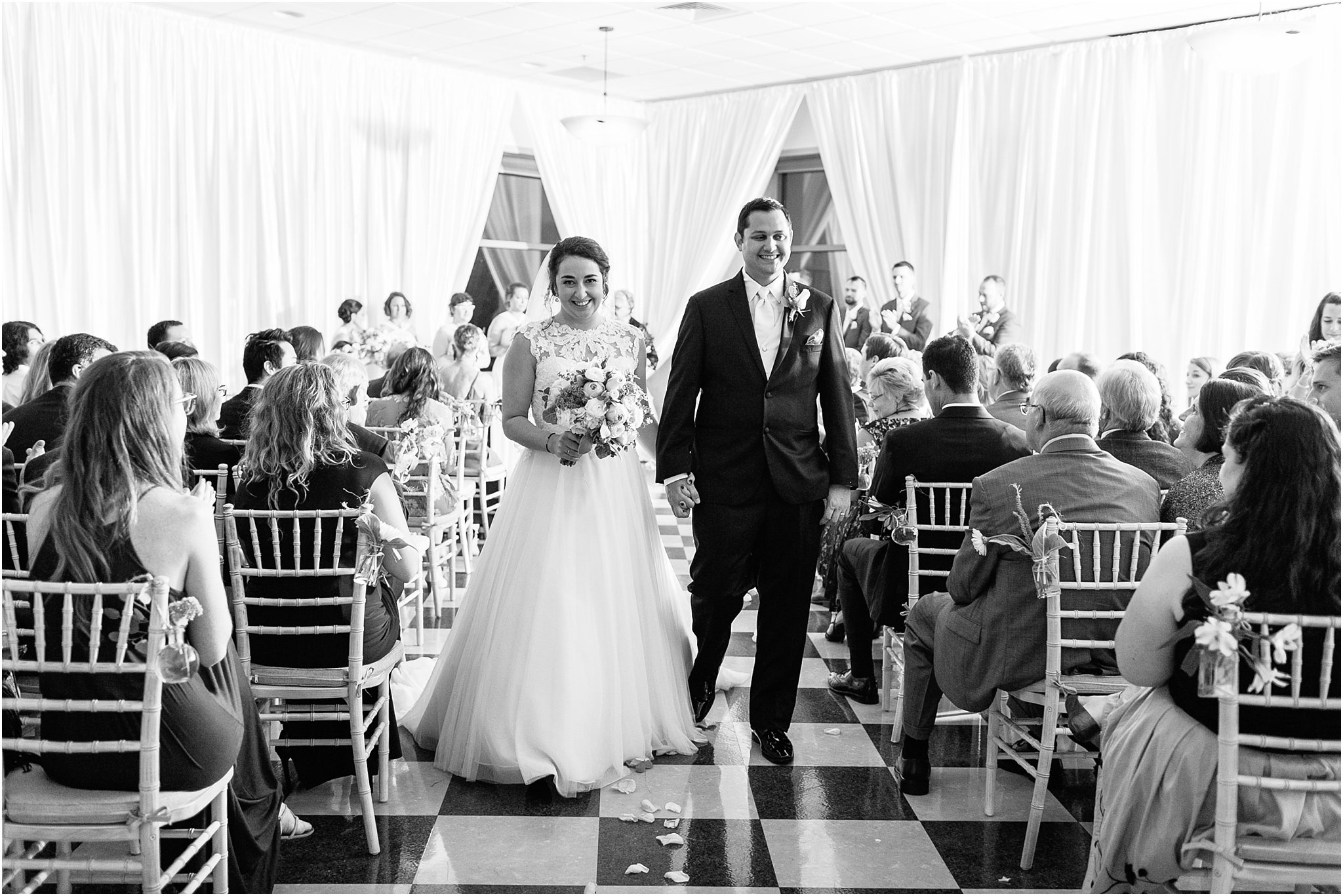 jessica_ryan_photography_virginia_wedding_photographer_wedding_hurricane_norfolk_botanical_gardens_hurricane_matthew_wedding_3600