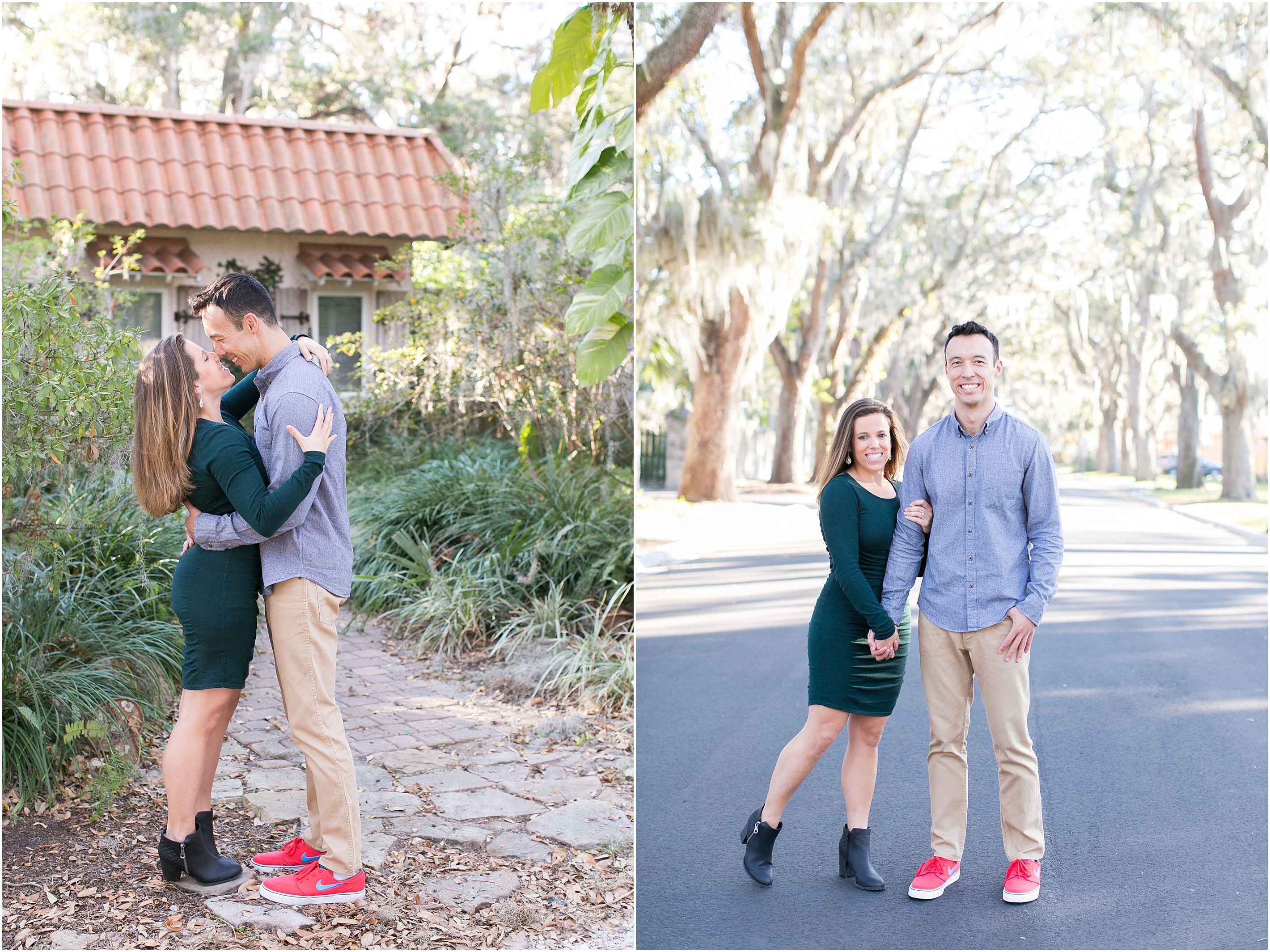va_jessica_ryan_photography_st_augustine_florida_destination_engagement_photography_0114