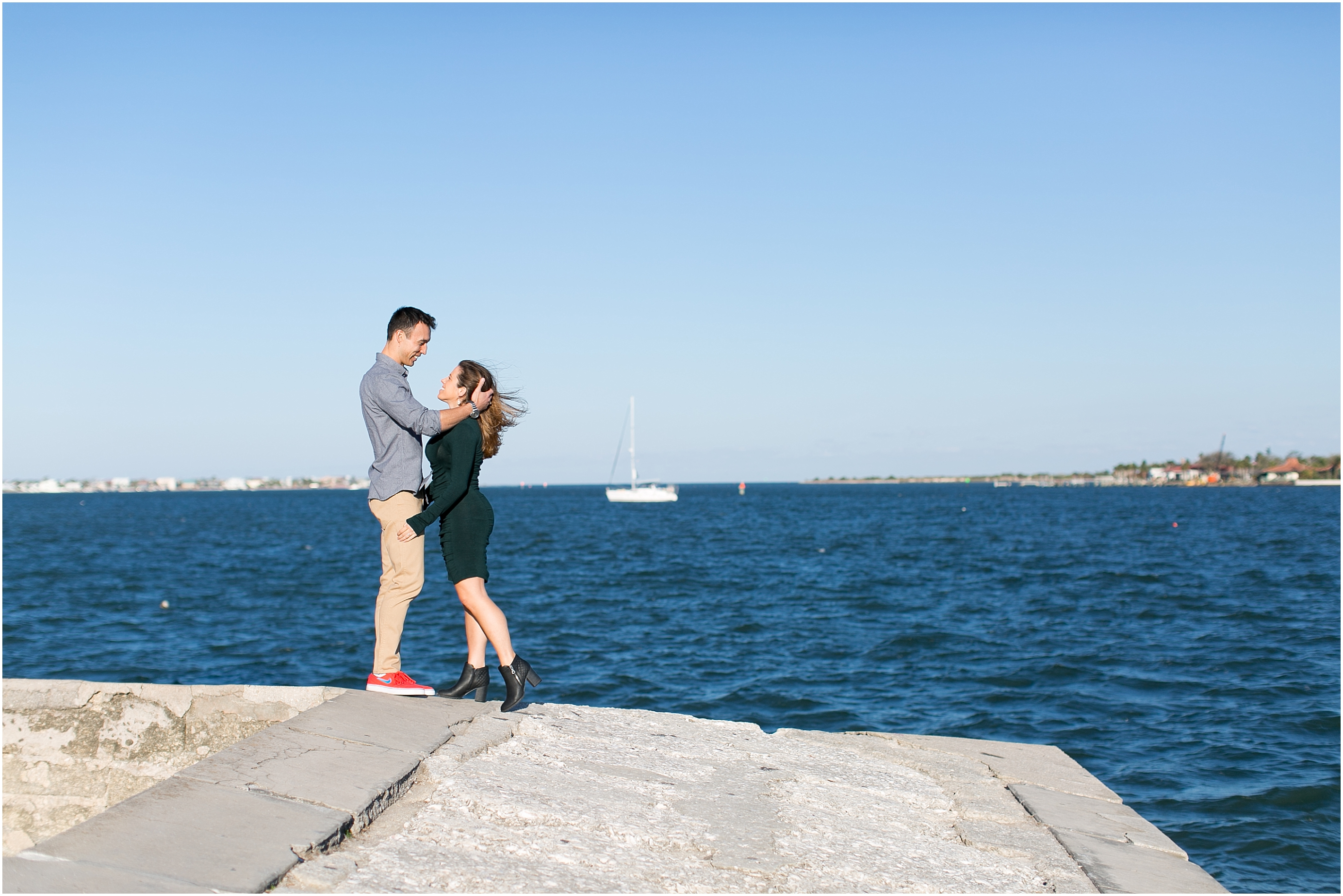 va_jessica_ryan_photography_st_augustine_florida_destination_engagement_photography_0117