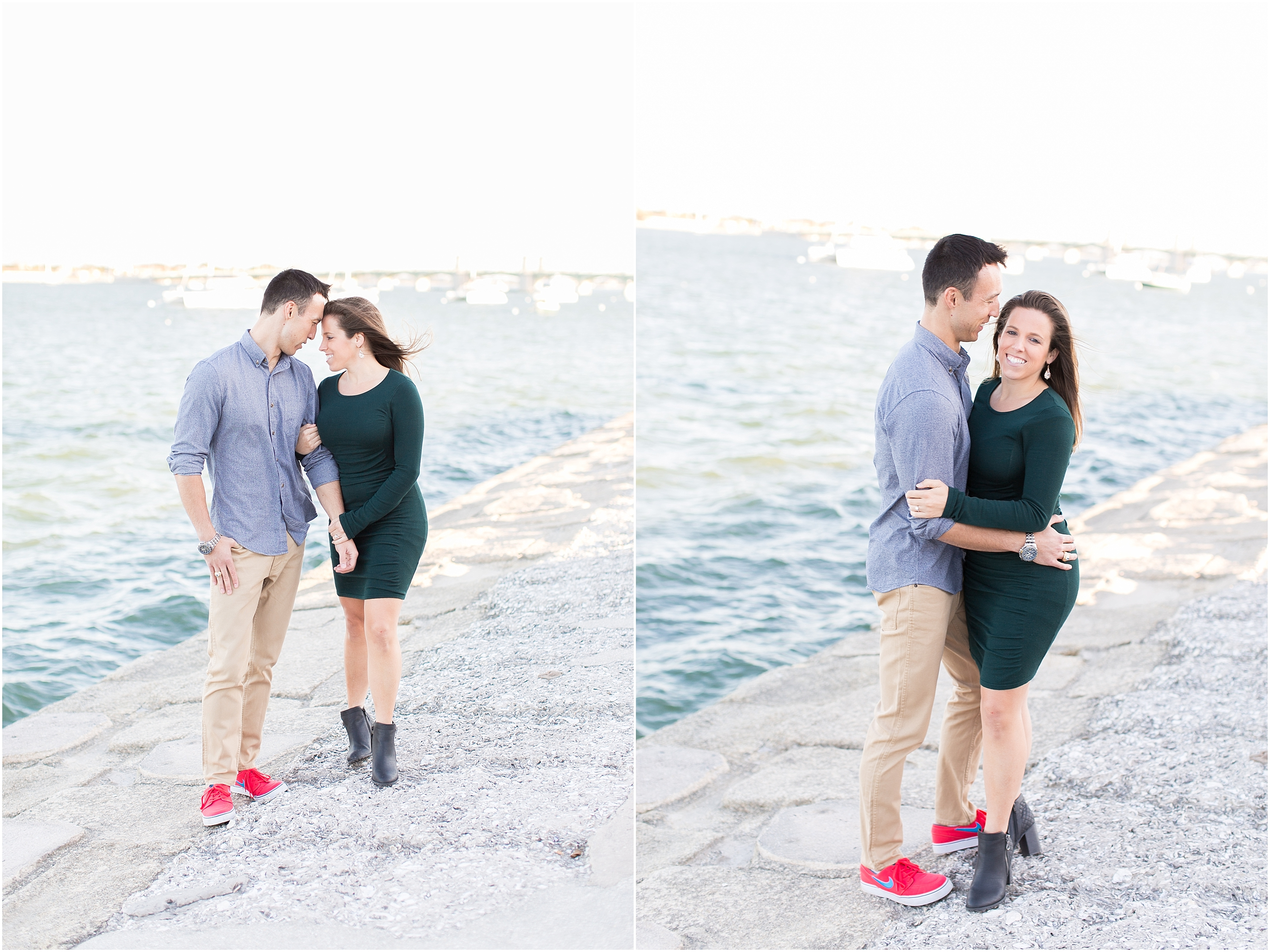 va_jessica_ryan_photography_st_augustine_florida_destination_engagement_photography_0120