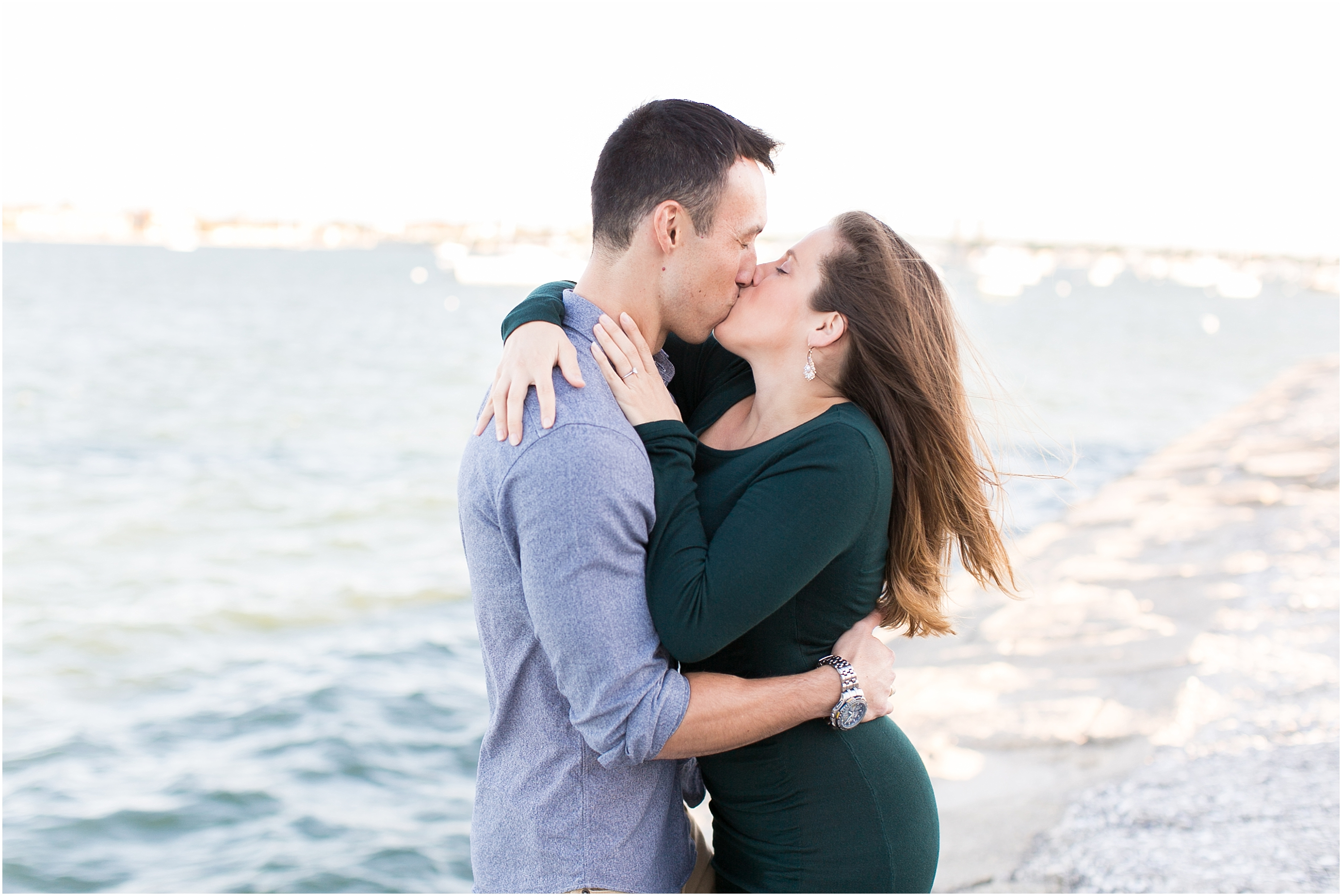 va_jessica_ryan_photography_st_augustine_florida_destination_engagement_photography_0123