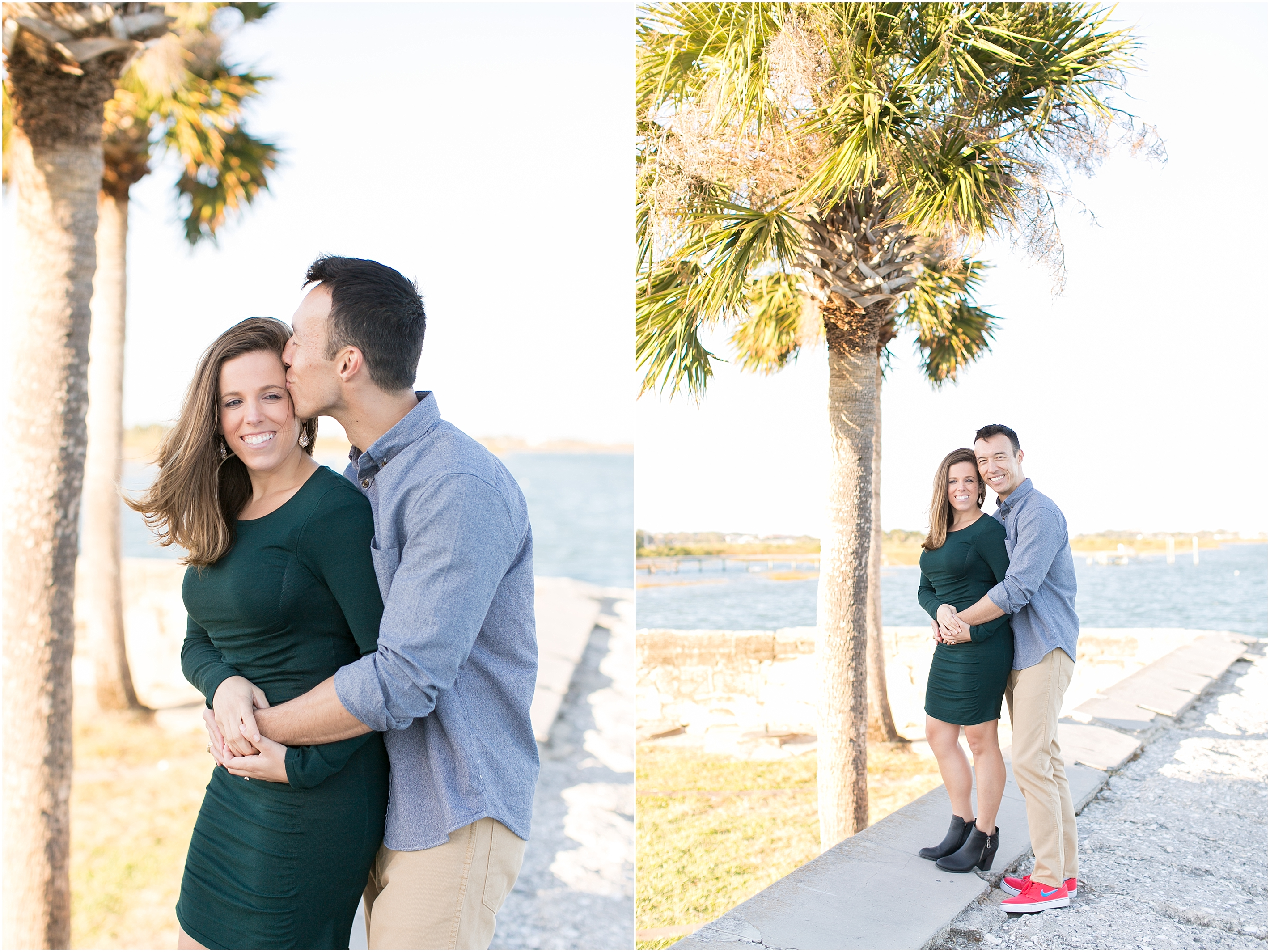 va_jessica_ryan_photography_st_augustine_florida_destination_engagement_photography_0126