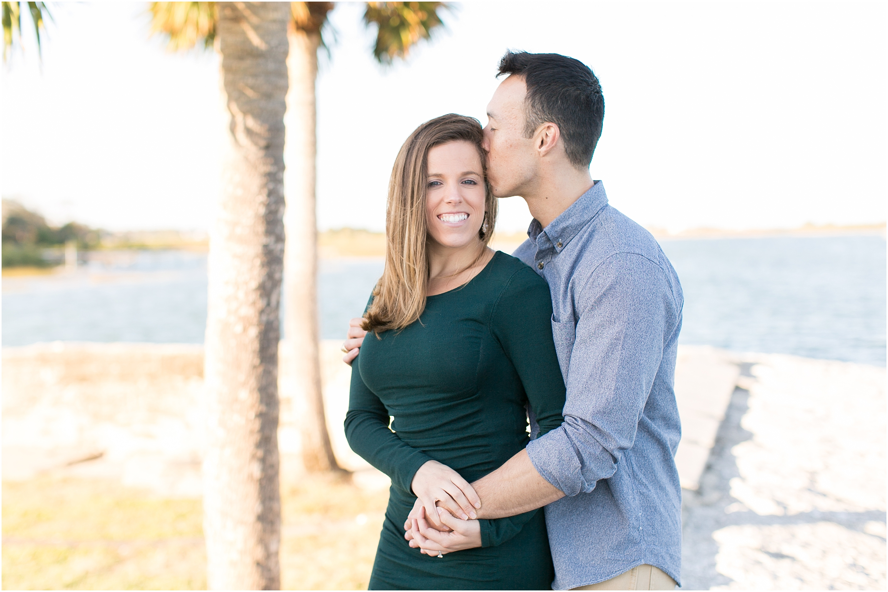 va_jessica_ryan_photography_st_augustine_florida_destination_engagement_photography_0127
