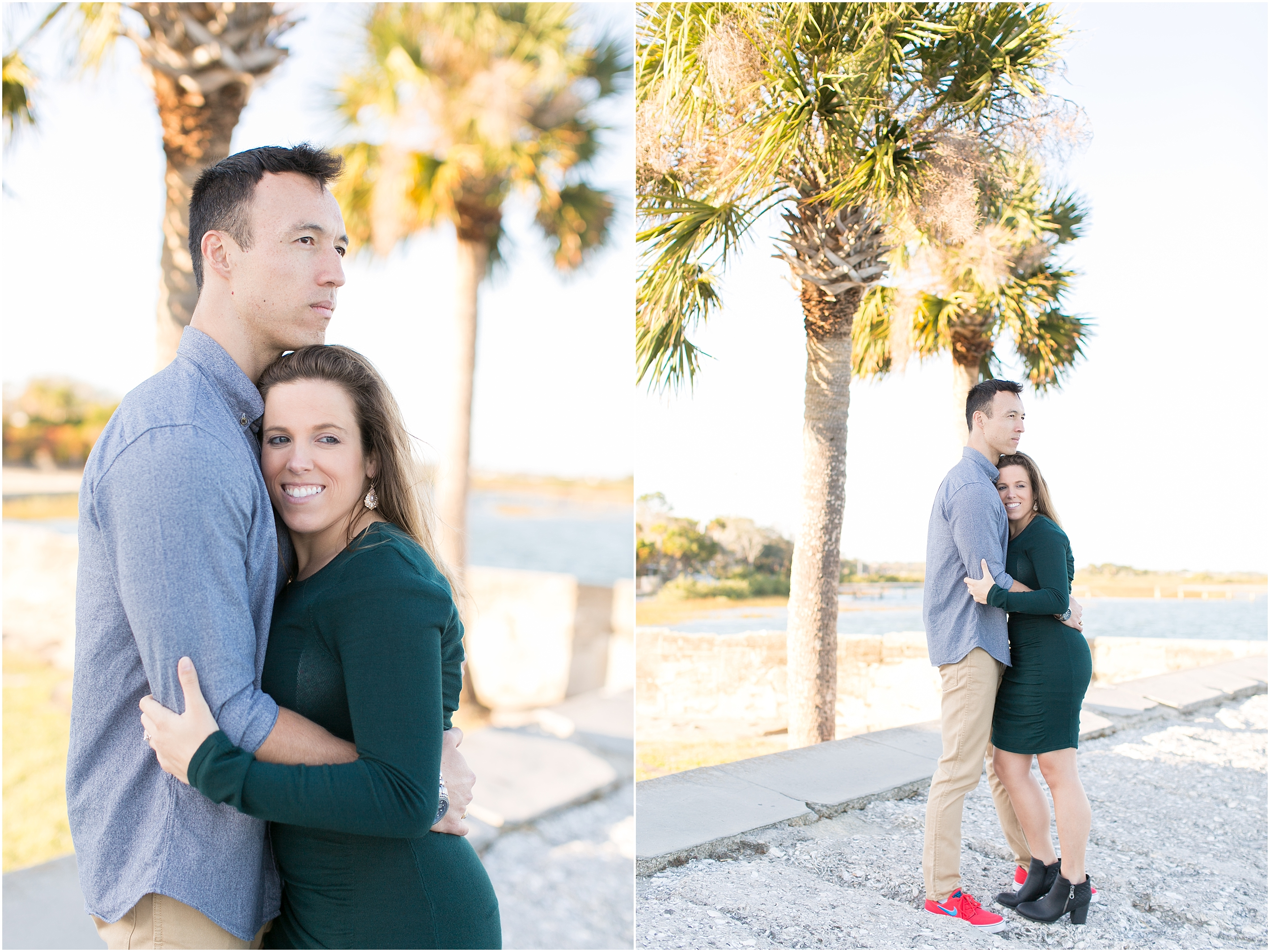 va_jessica_ryan_photography_st_augustine_florida_destination_engagement_photography_0129