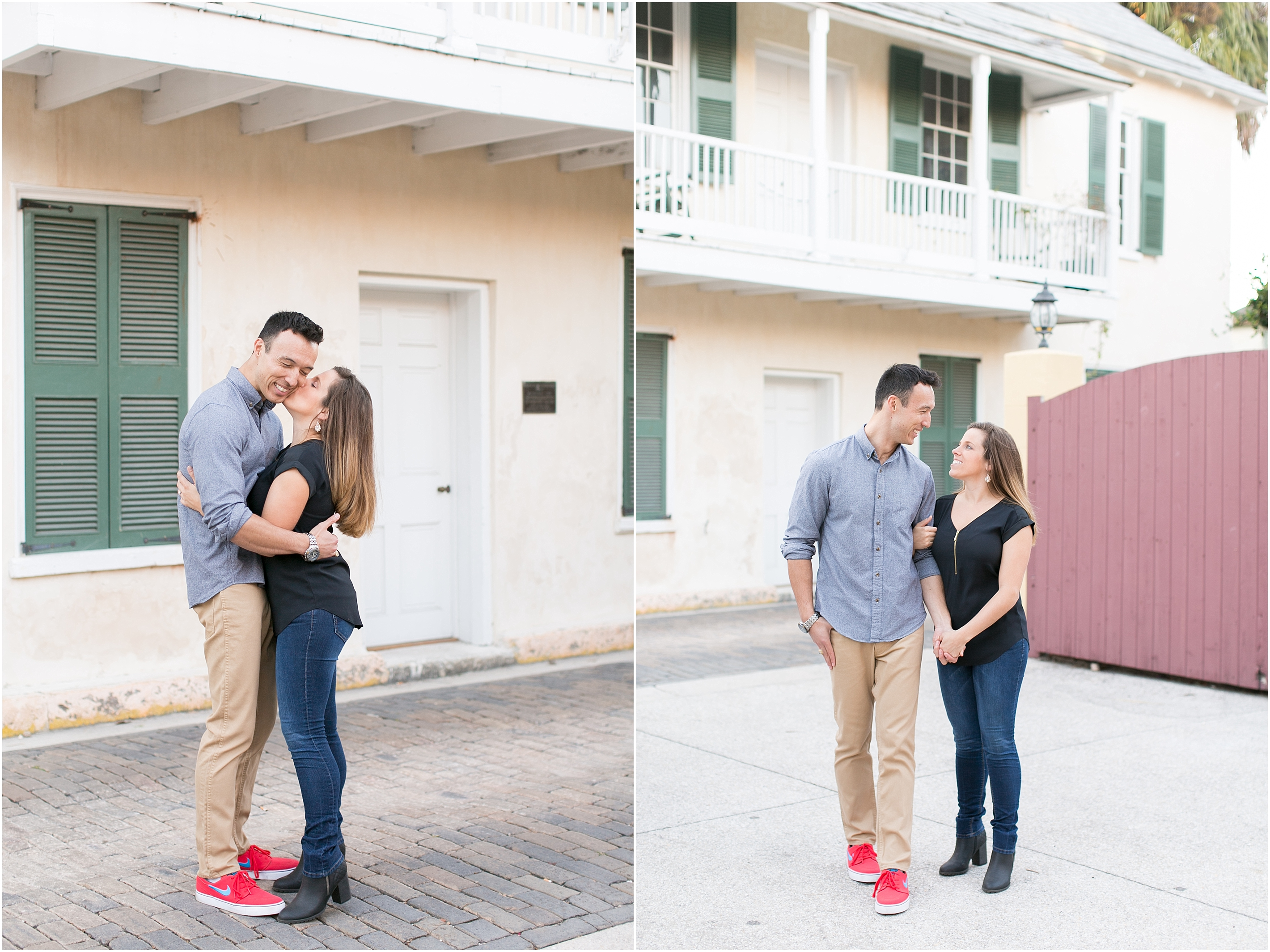va_jessica_ryan_photography_st_augustine_florida_destination_engagement_photography_0135