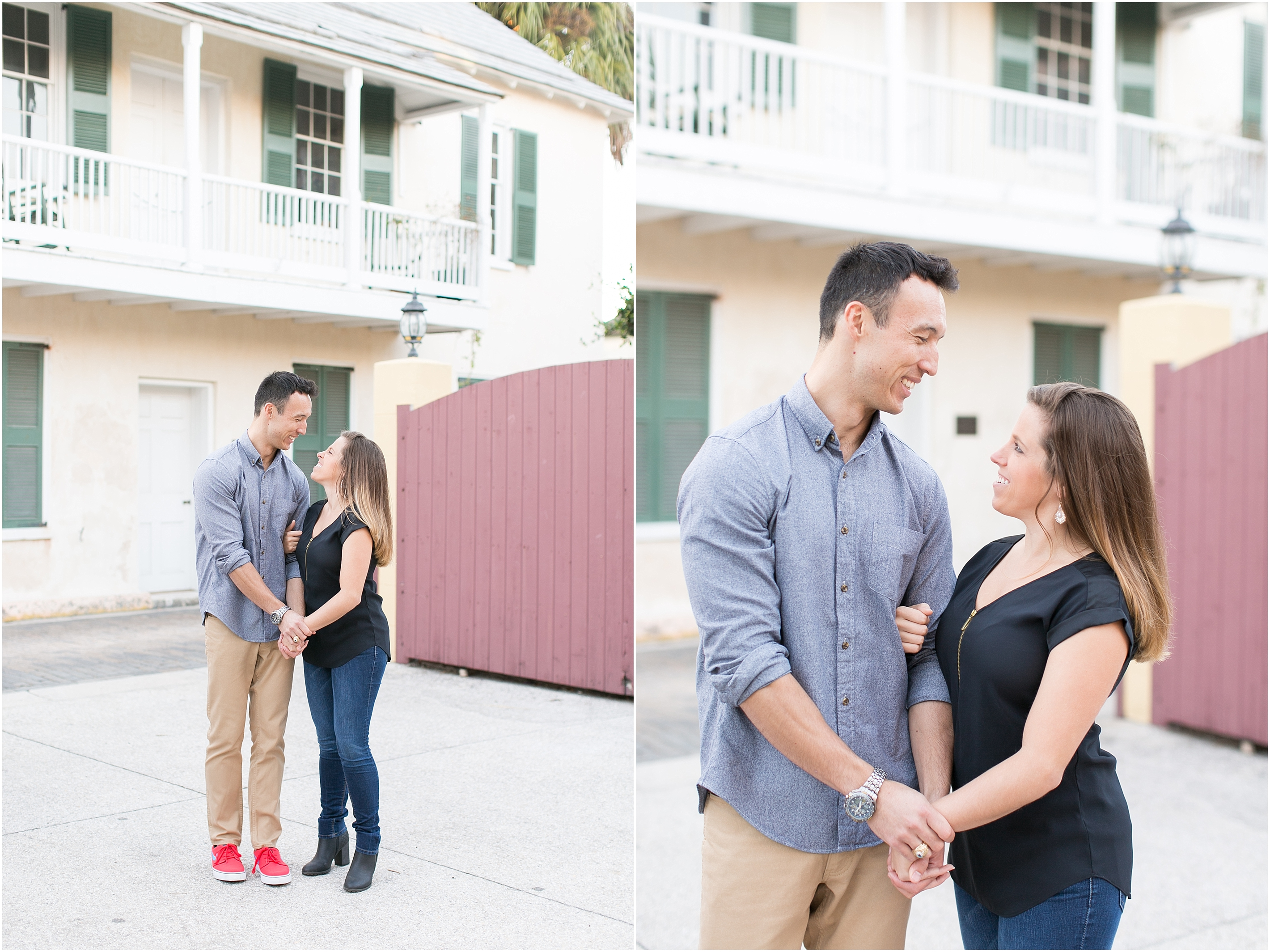 va_jessica_ryan_photography_st_augustine_florida_destination_engagement_photography_0137
