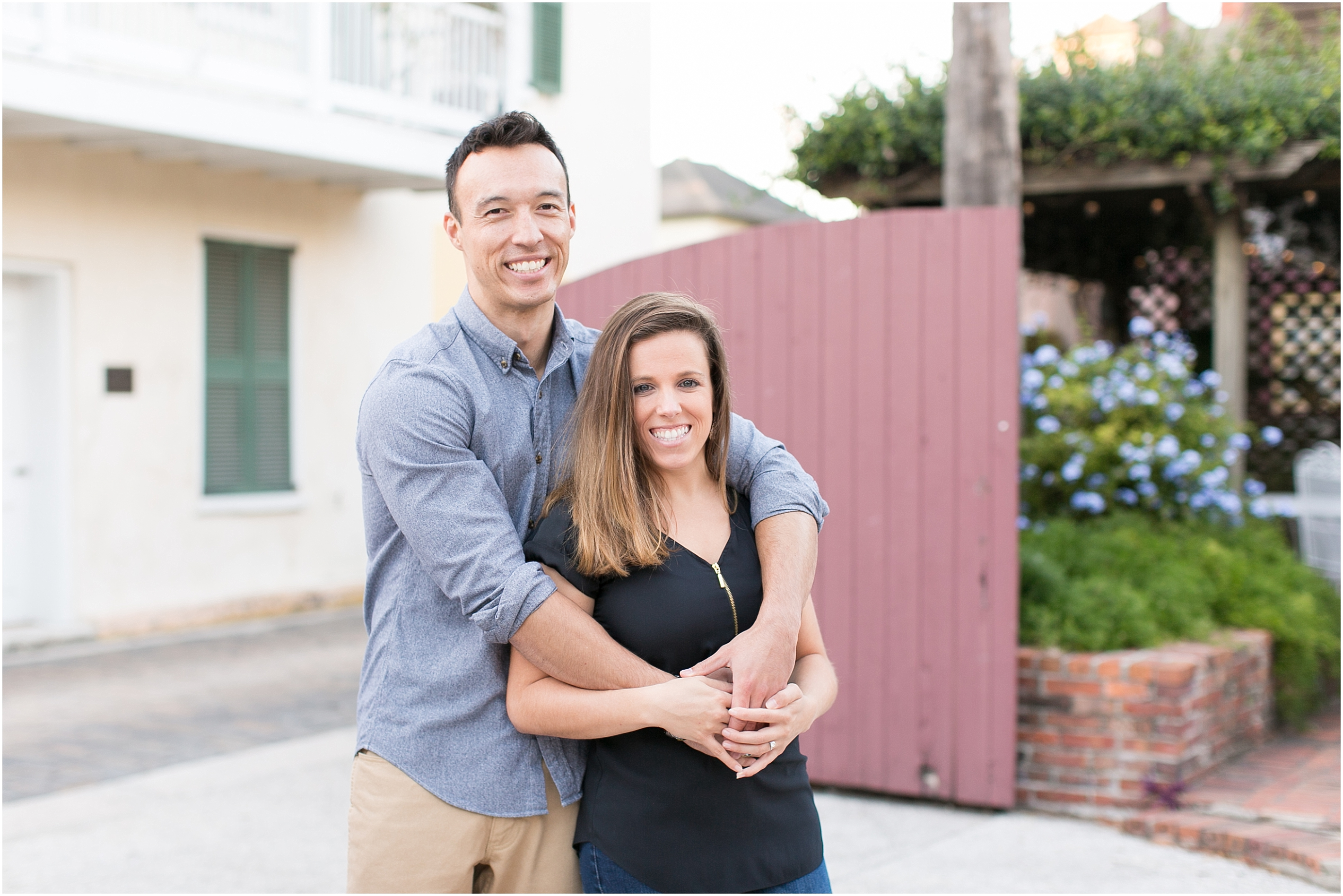 va_jessica_ryan_photography_st_augustine_florida_destination_engagement_photography_0138