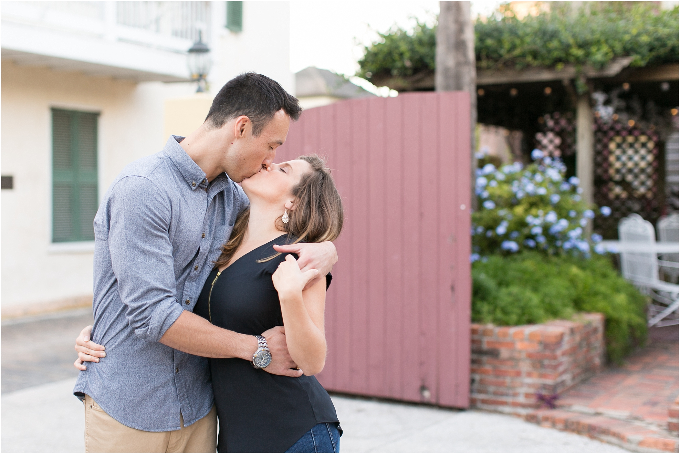 va_jessica_ryan_photography_st_augustine_florida_destination_engagement_photography_0142
