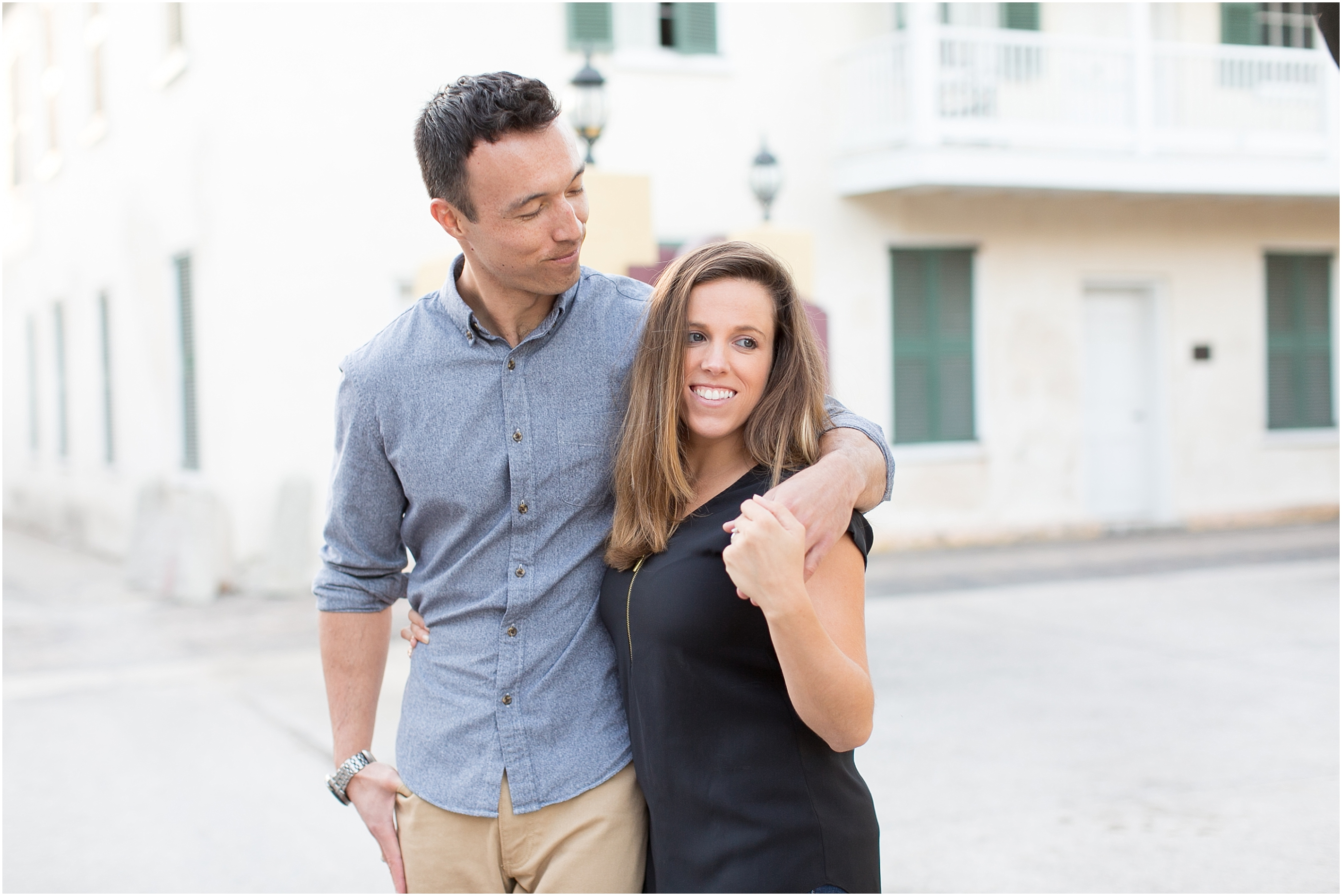 va_jessica_ryan_photography_st_augustine_florida_destination_engagement_photography_0146