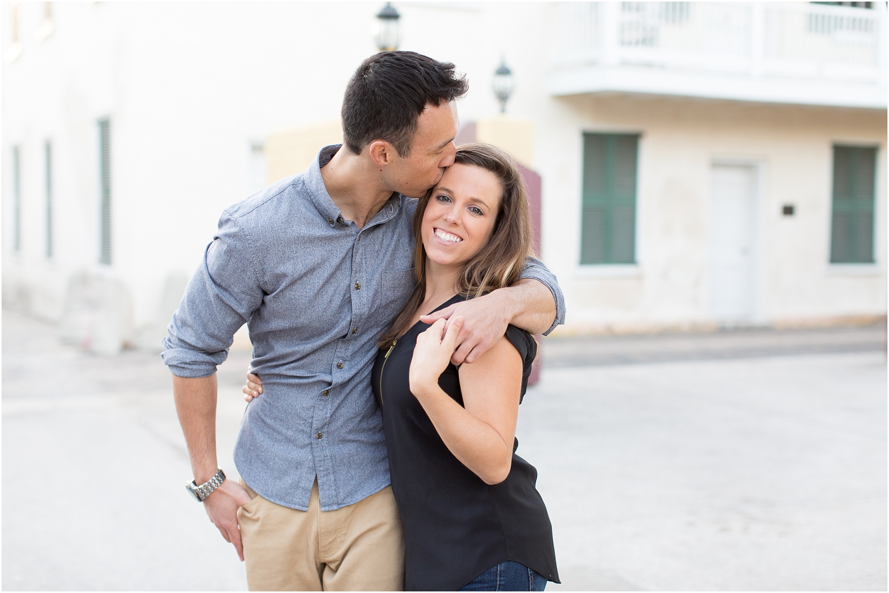 va_jessica_ryan_photography_st_augustine_florida_destination_engagement_photography_0148