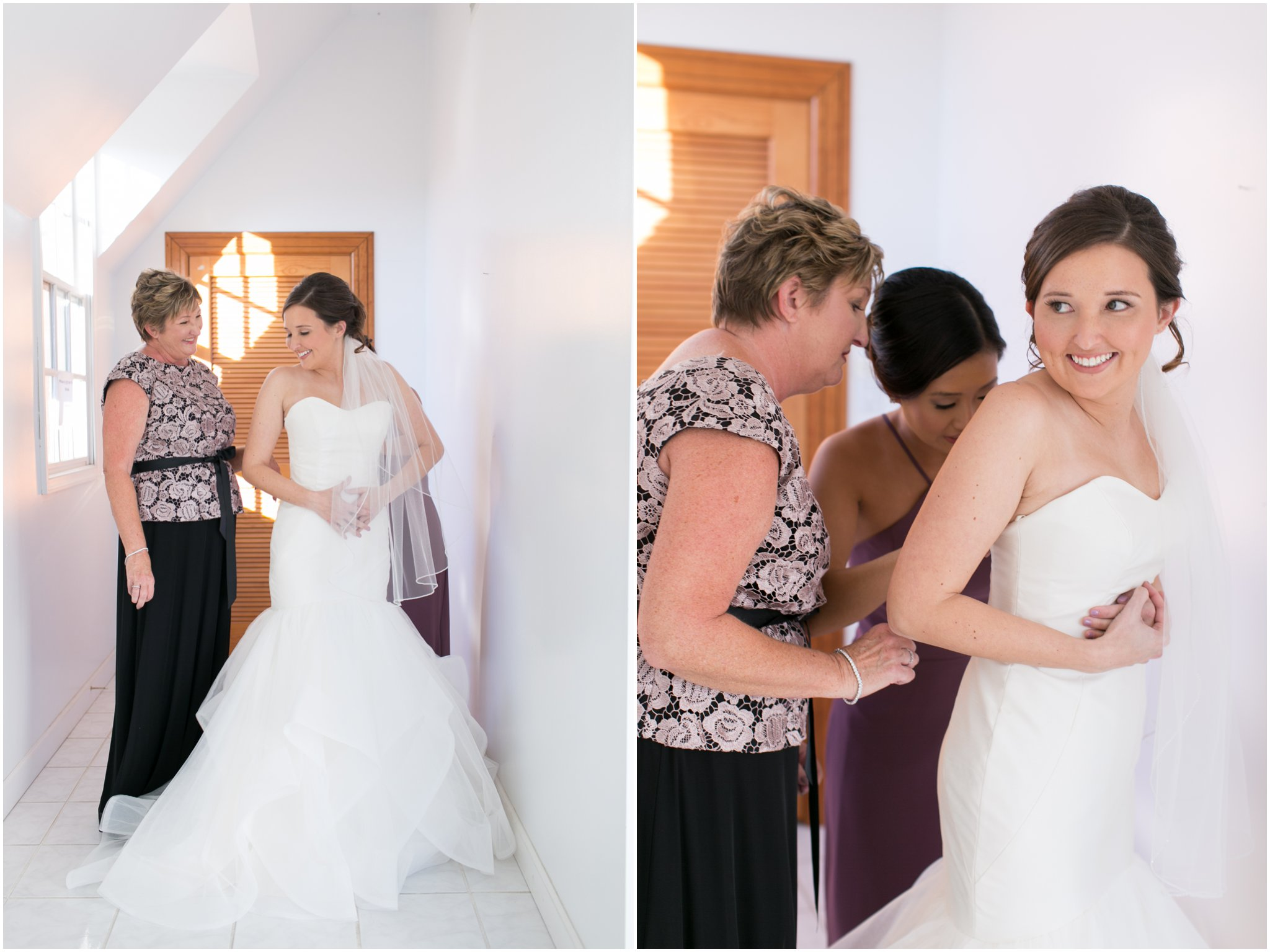 jessicaryanphotography_williamsburg_winery_virginia_wedding_photography__0148