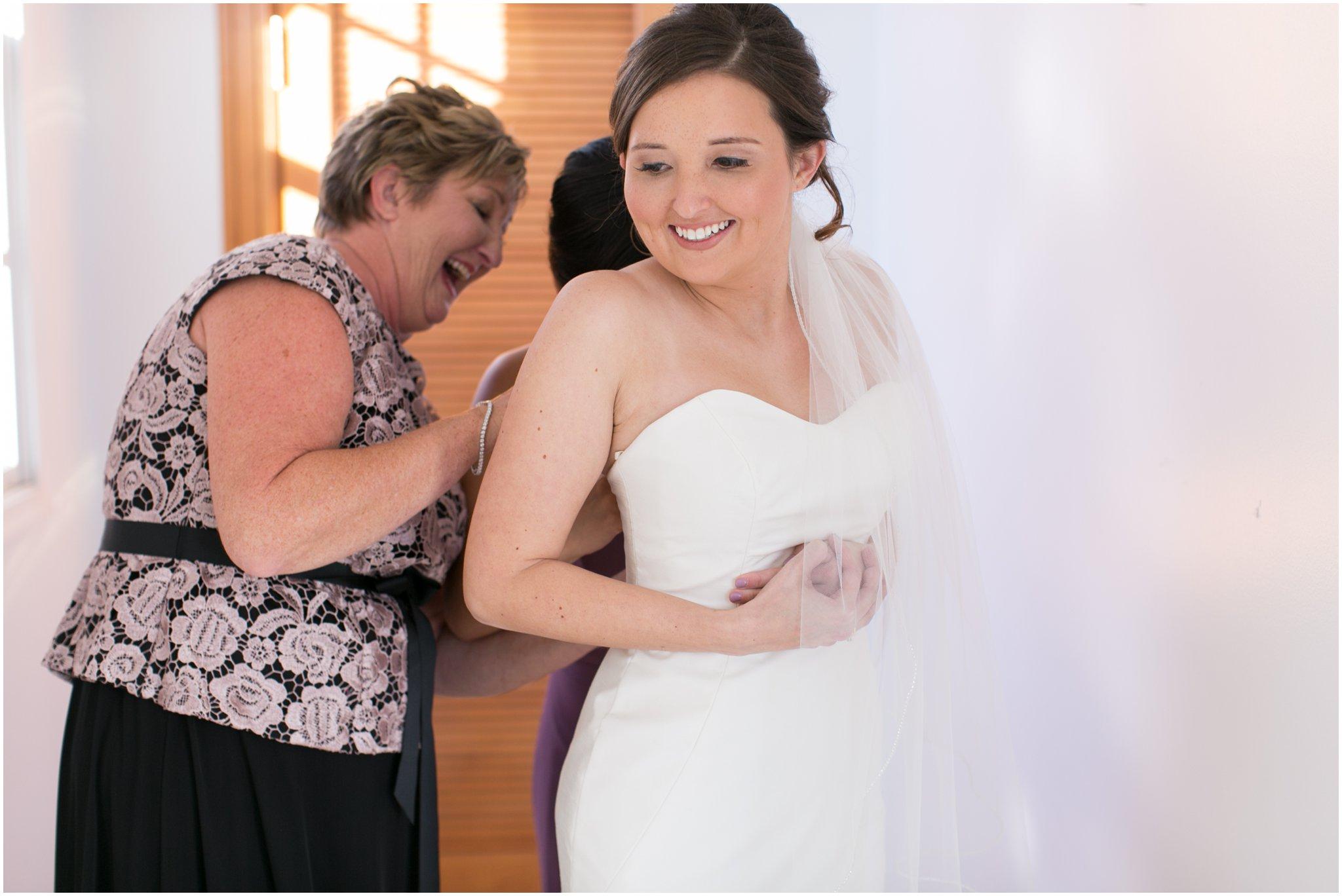 jessicaryanphotography_williamsburg_winery_virginia_wedding_photography__0149