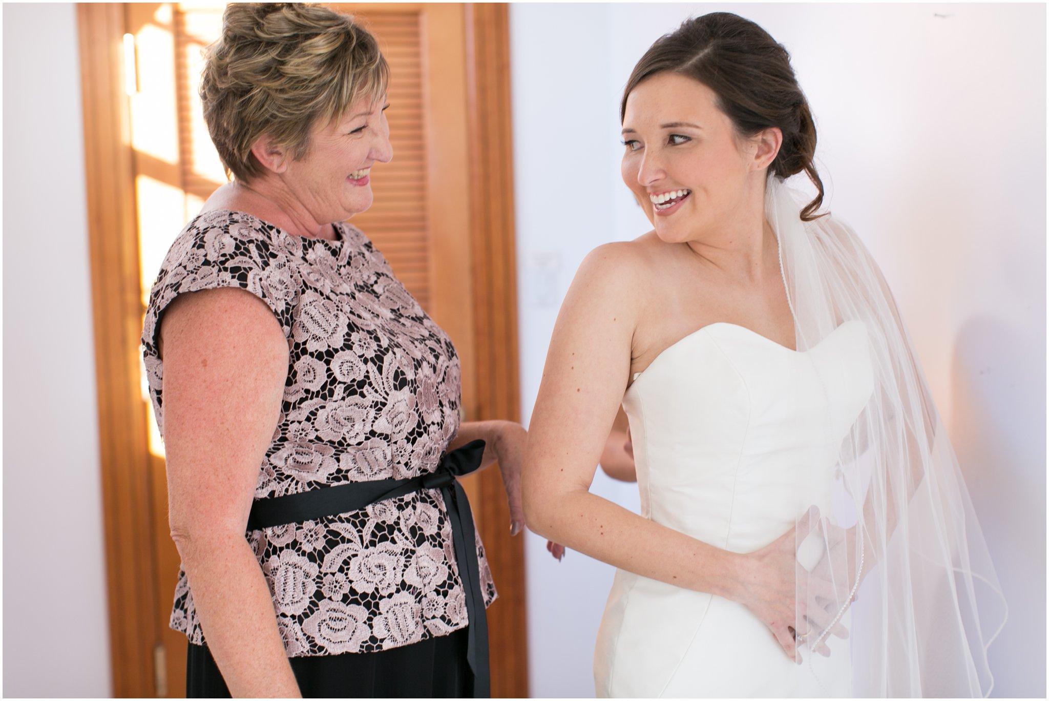 jessicaryanphotography_williamsburg_winery_virginia_wedding_photography__0150