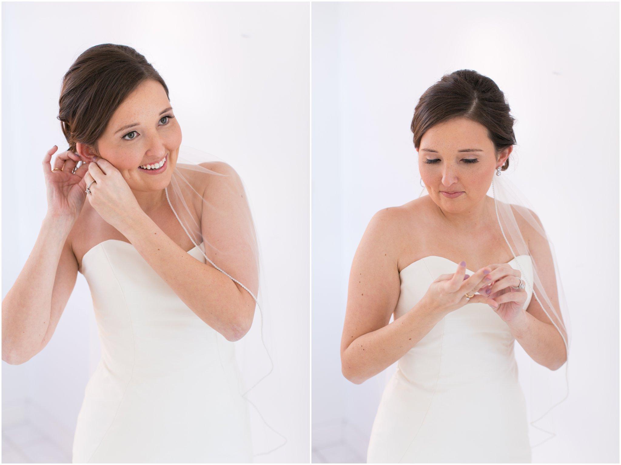 jessicaryanphotography_williamsburg_winery_virginia_wedding_photography__0152