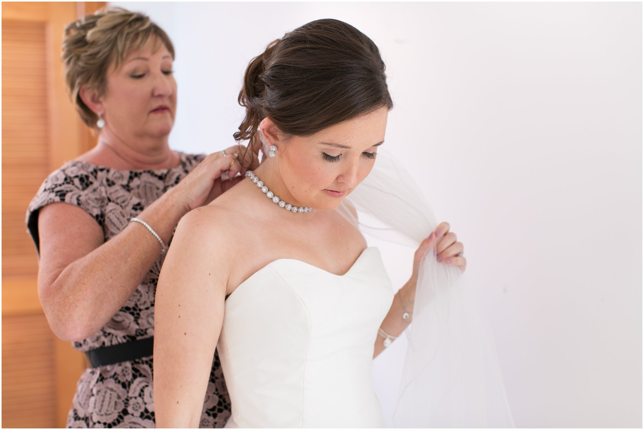 jessicaryanphotography_williamsburg_winery_virginia_wedding_photography__0155