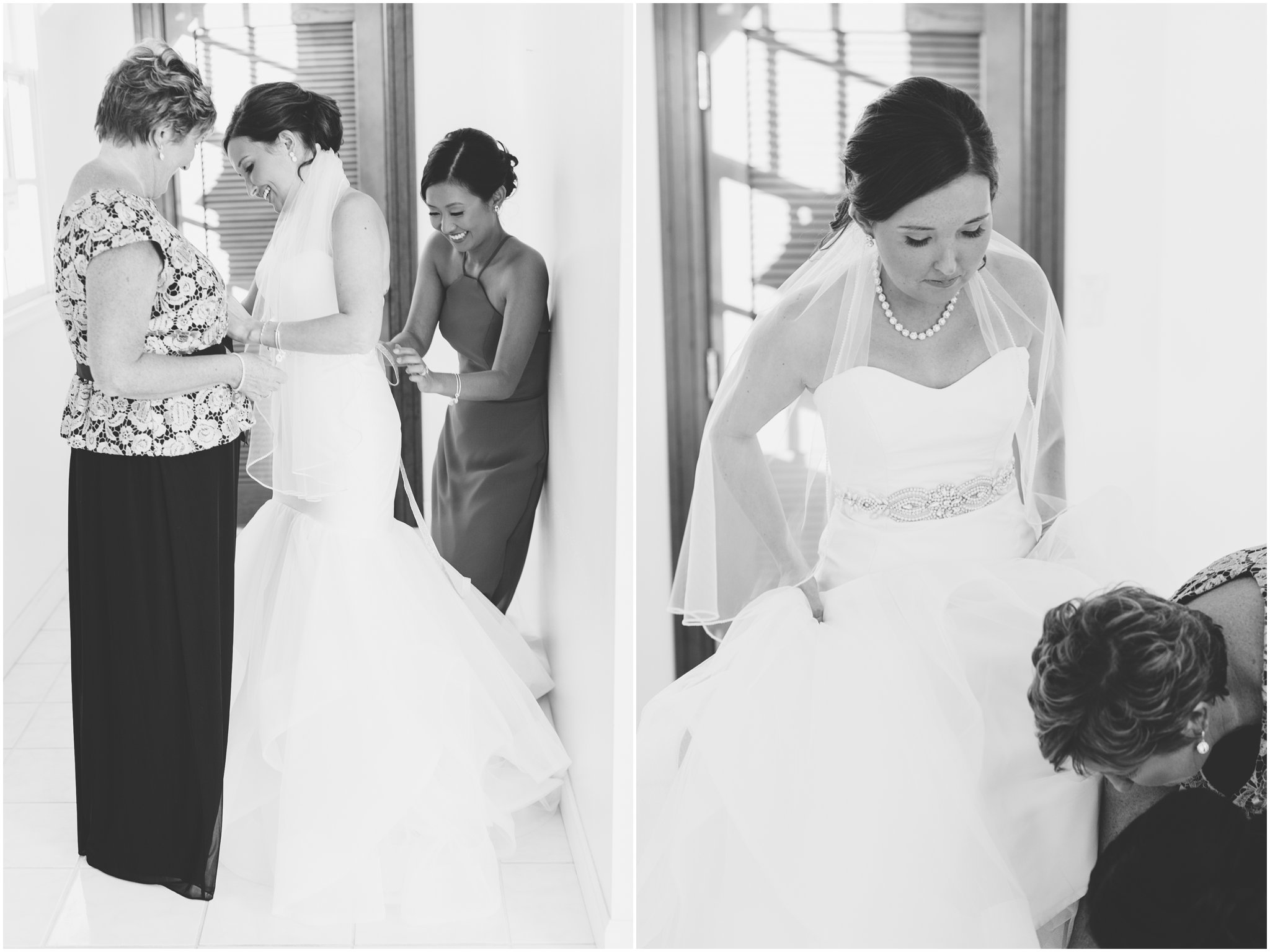 jessicaryanphotography_williamsburg_winery_virginia_wedding_photography__0157
