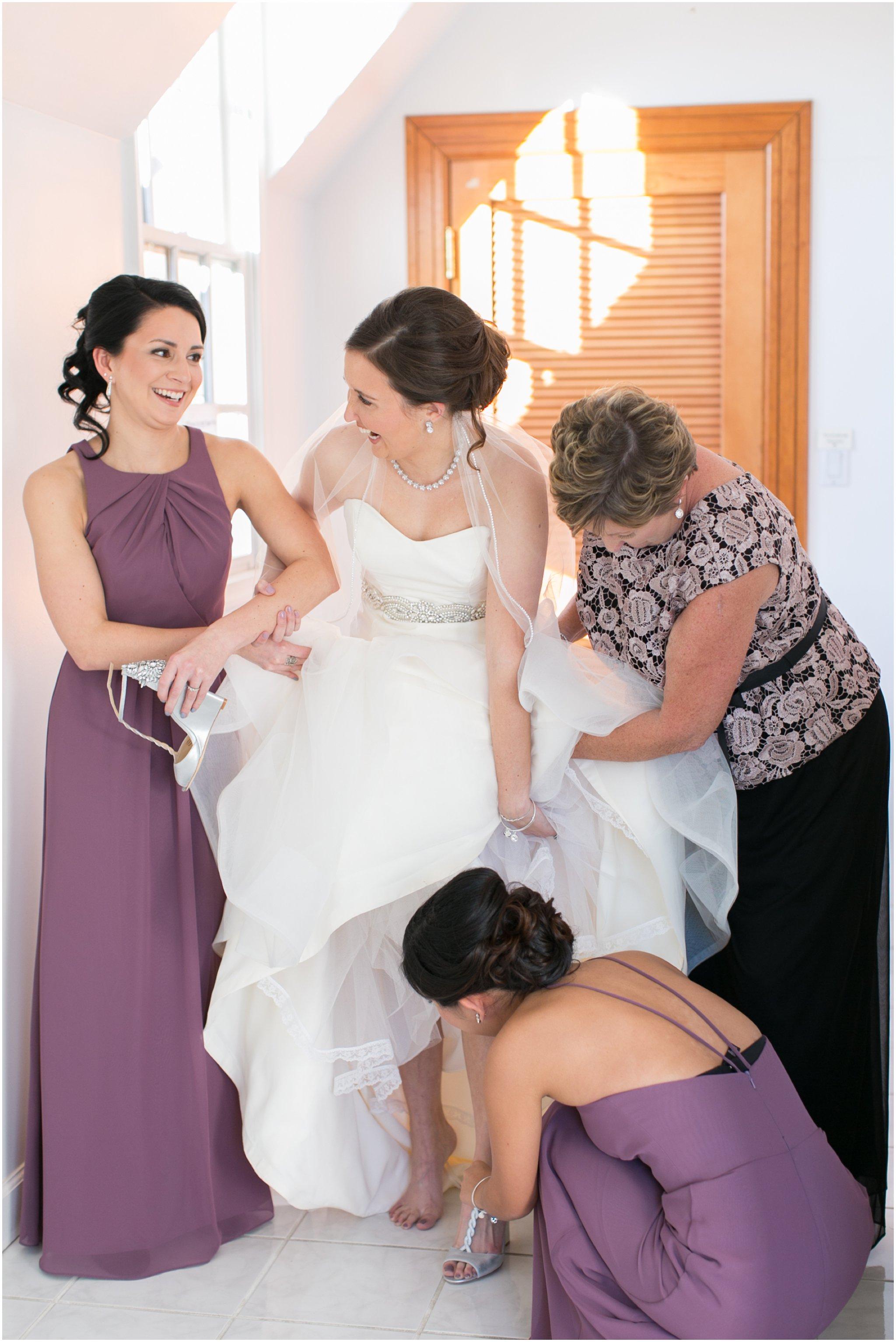 jessicaryanphotography_williamsburg_winery_virginia_wedding_photography__0158