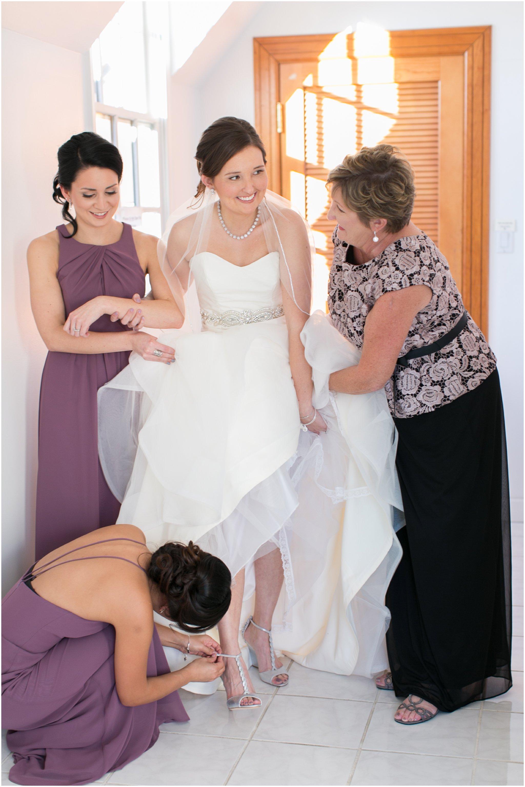 jessicaryanphotography_williamsburg_winery_virginia_wedding_photography__0159