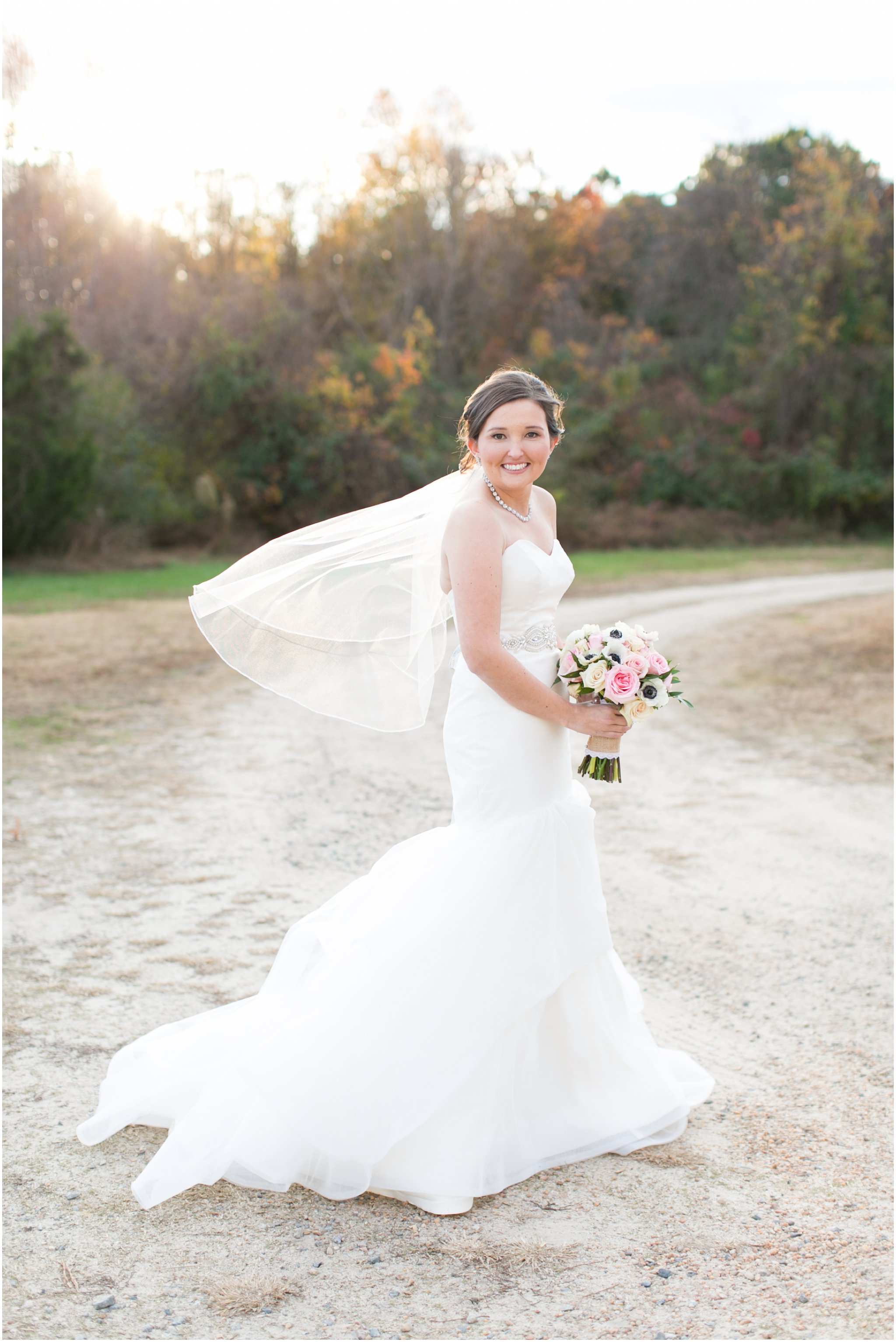 jessicaryanphotography_williamsburg_winery_virginia_wedding_photography__0170