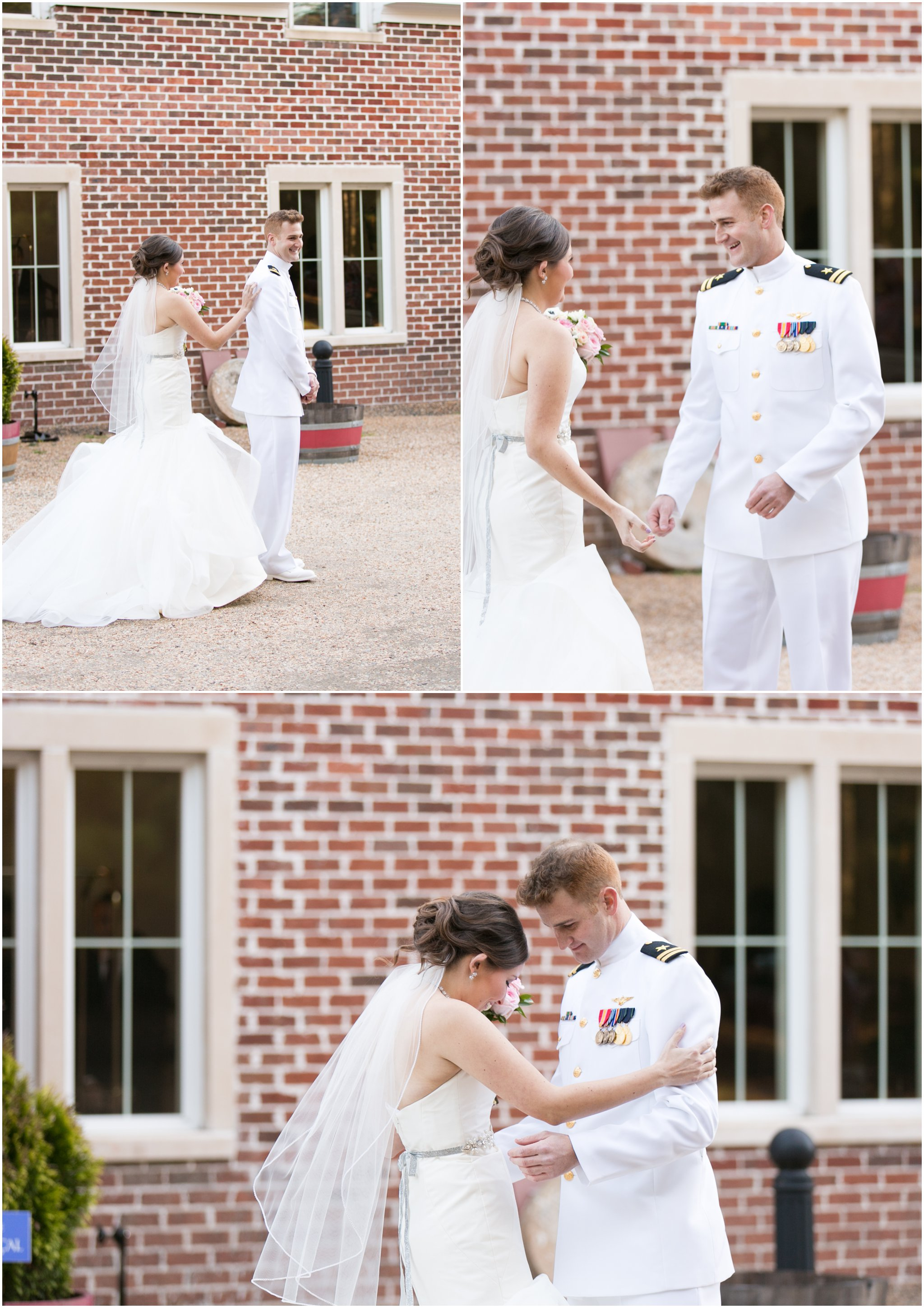 jessicaryanphotography_williamsburg_winery_virginia_wedding_photography__0173