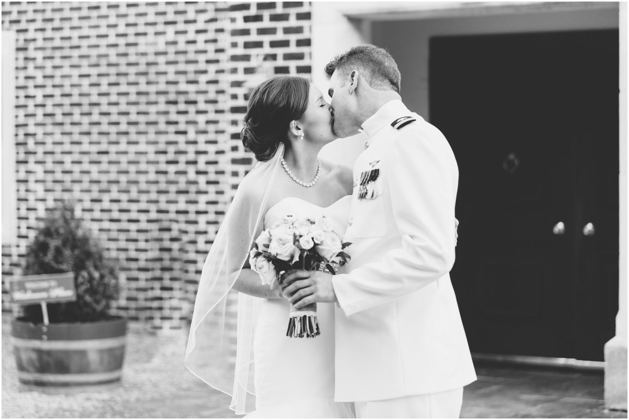 jessicaryanphotography_williamsburg_winery_virginia_wedding_photography__0180