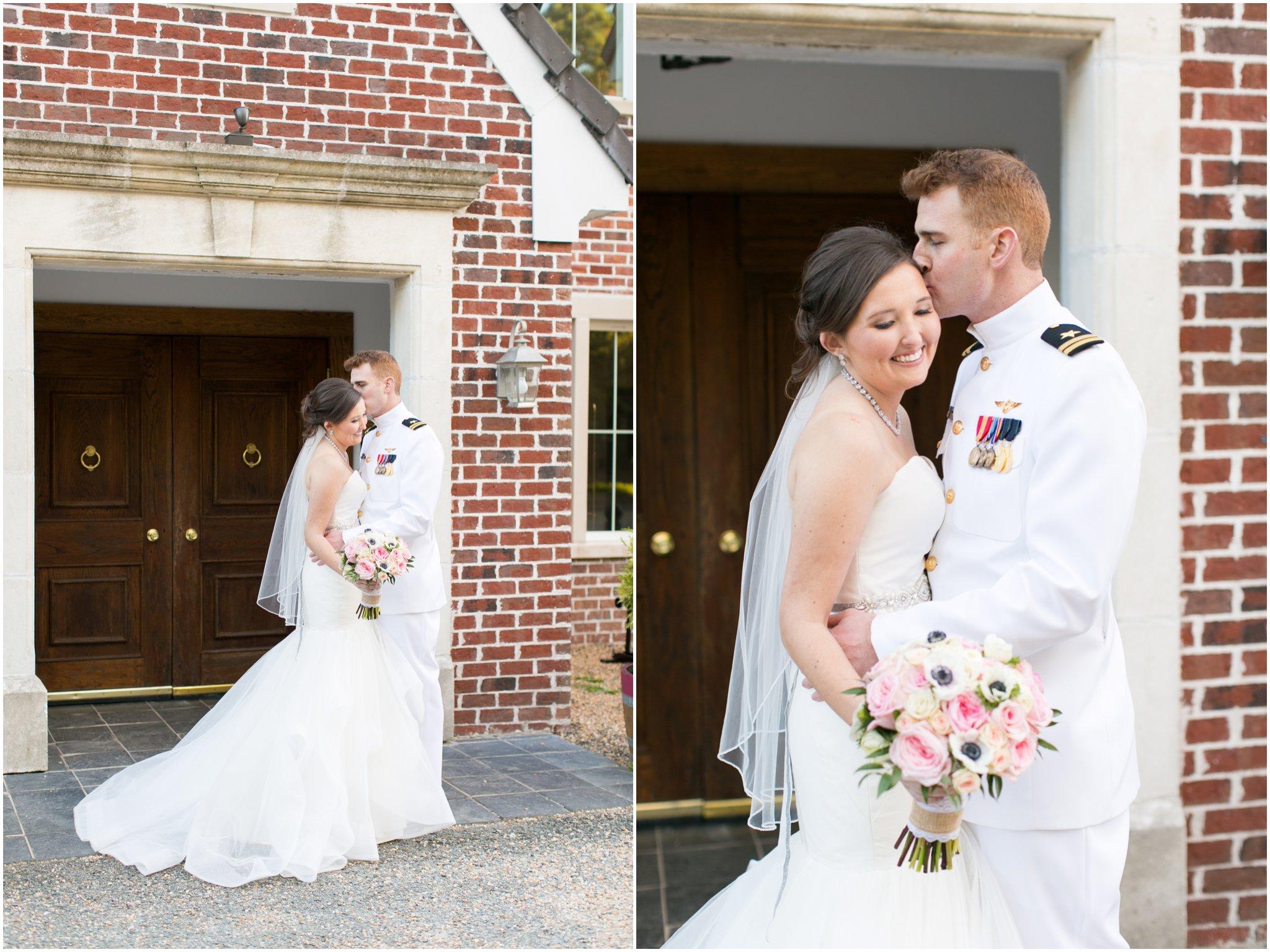 jessicaryanphotography_williamsburg_winery_virginia_wedding_photography__0181