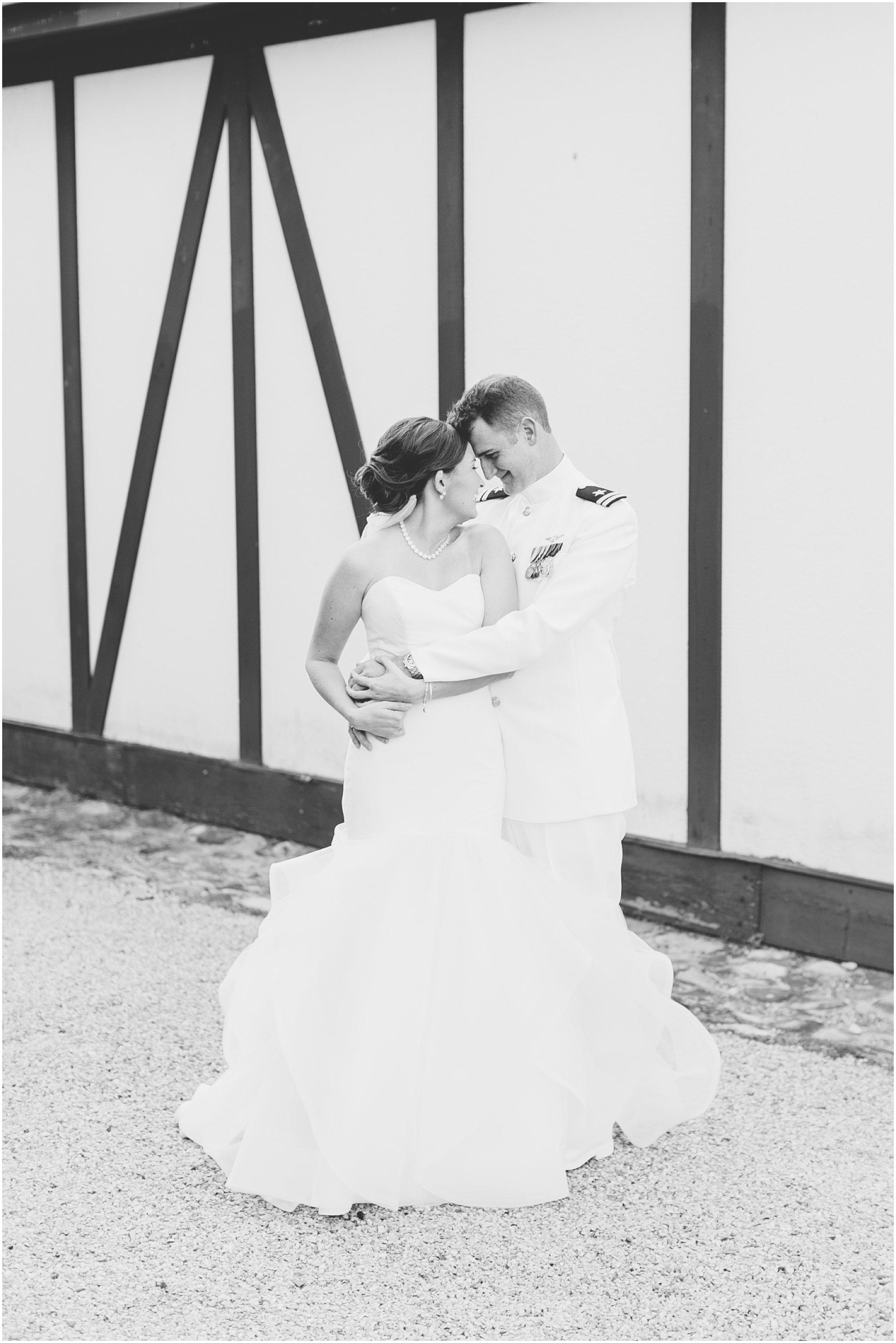 jessicaryanphotography_williamsburg_winery_virginia_wedding_photography__0199