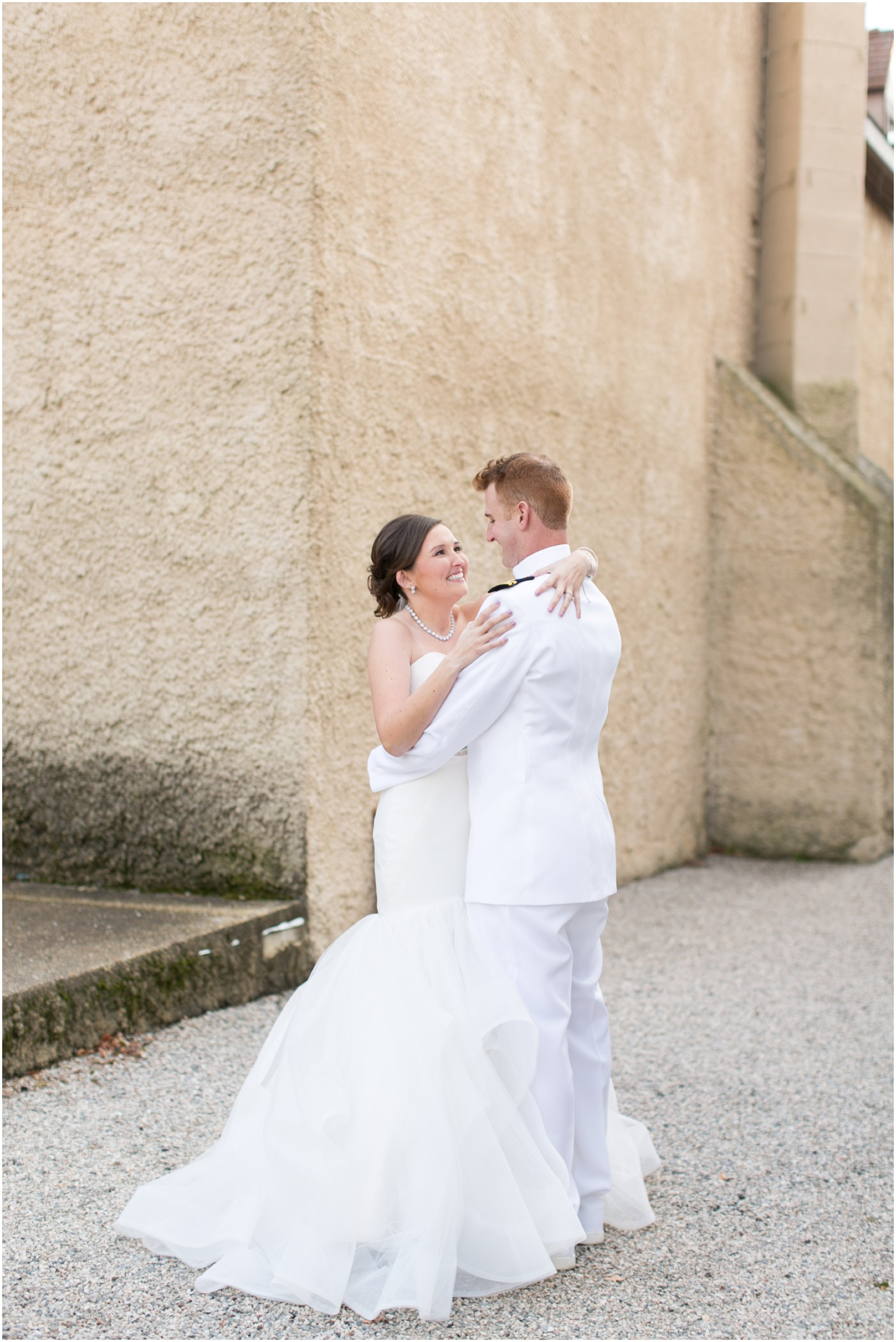 jessicaryanphotography_williamsburg_winery_virginia_wedding_photography__0203