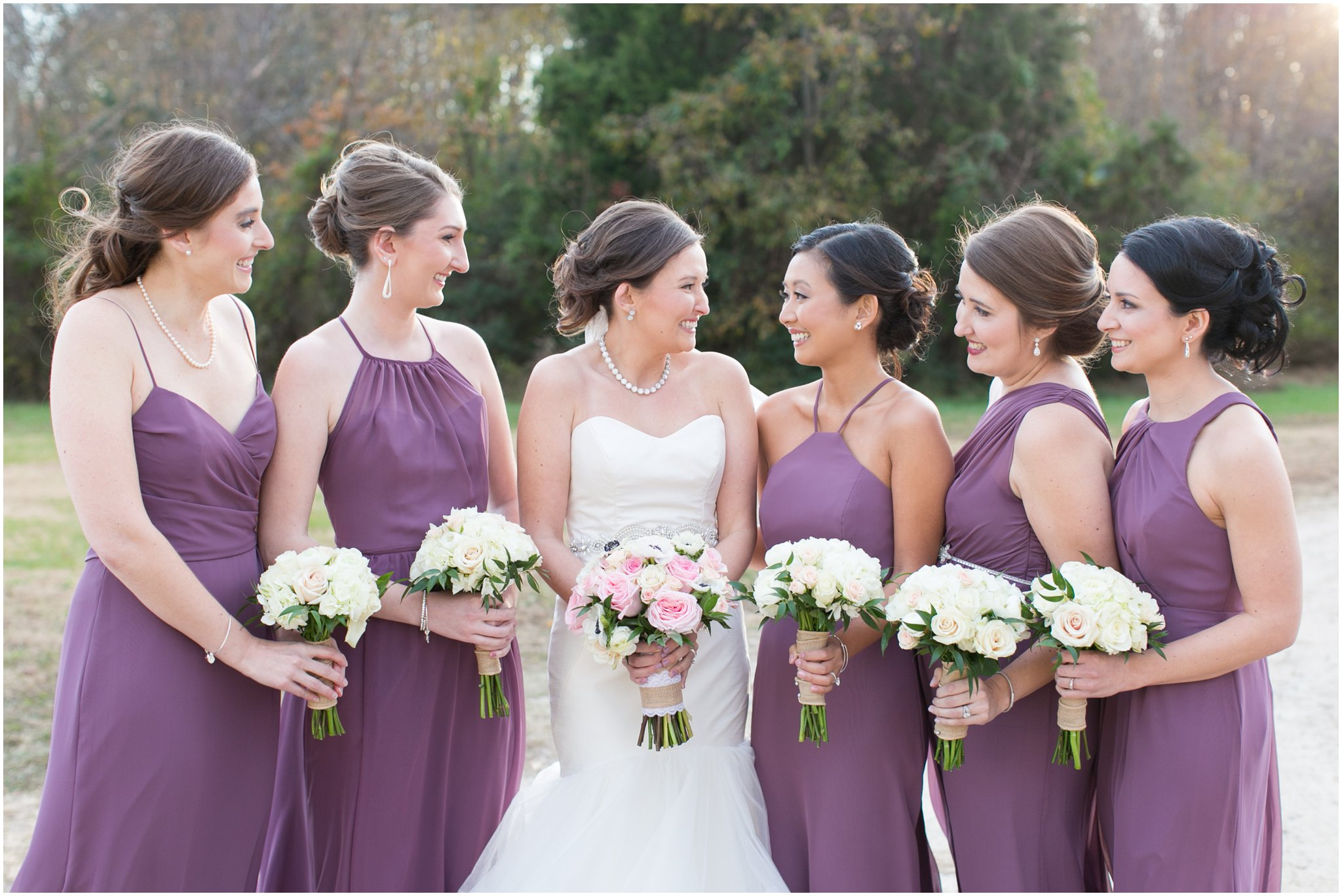 jessicaryanphotography_williamsburg_winery_virginia_wedding_photography__0207